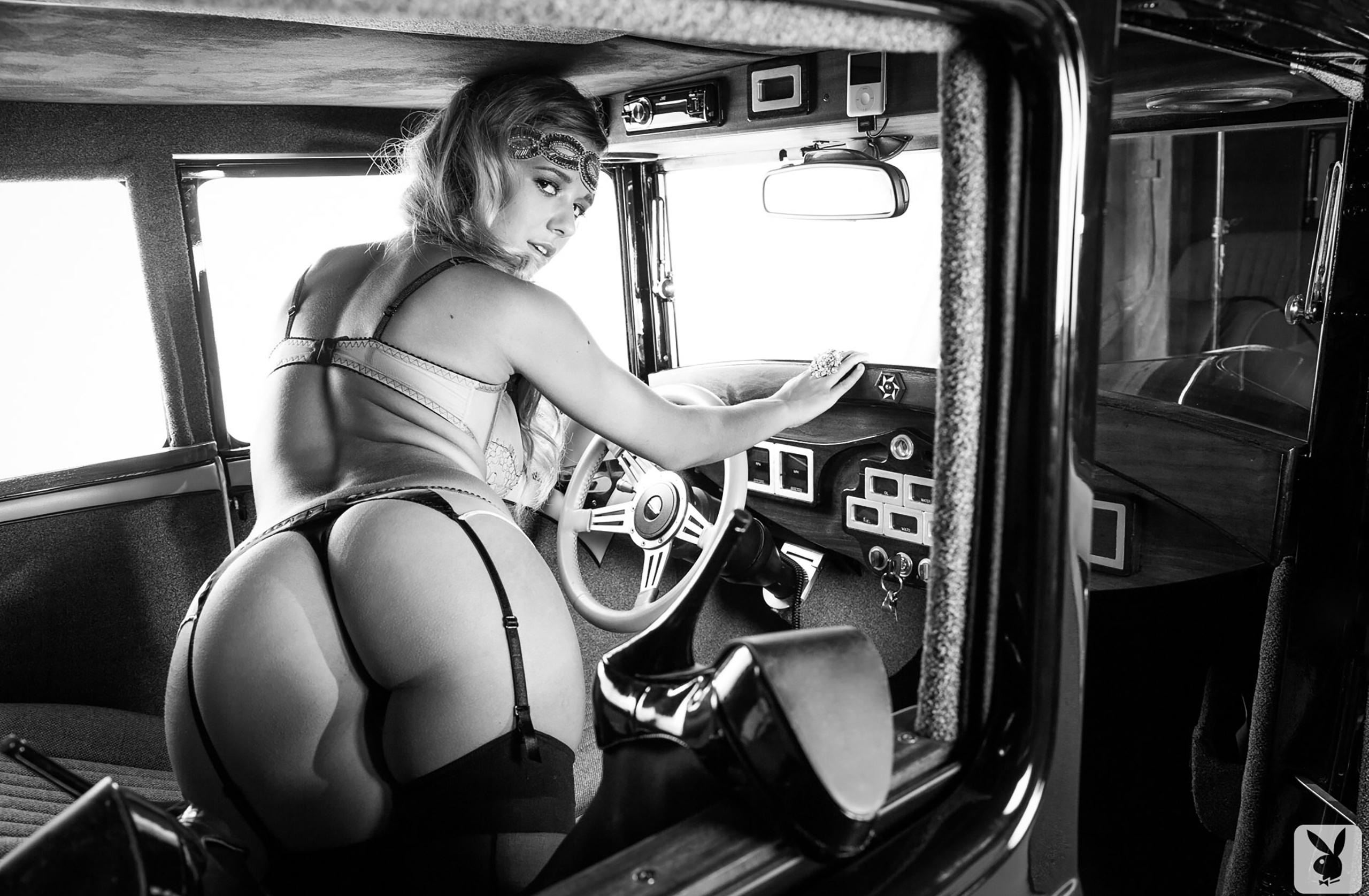 Японки секс машины 18 фотография