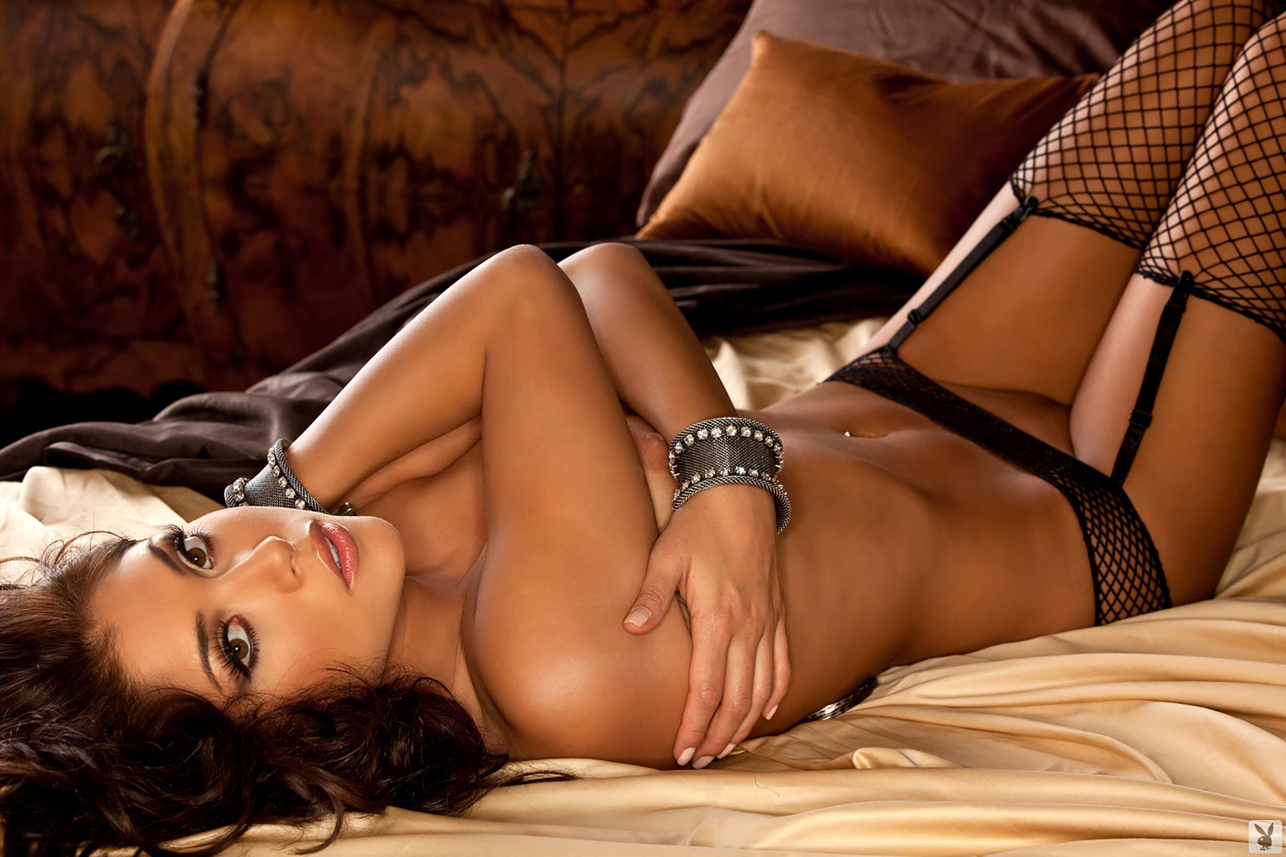 Самые красивые и сексуальные девушки 13 фотография