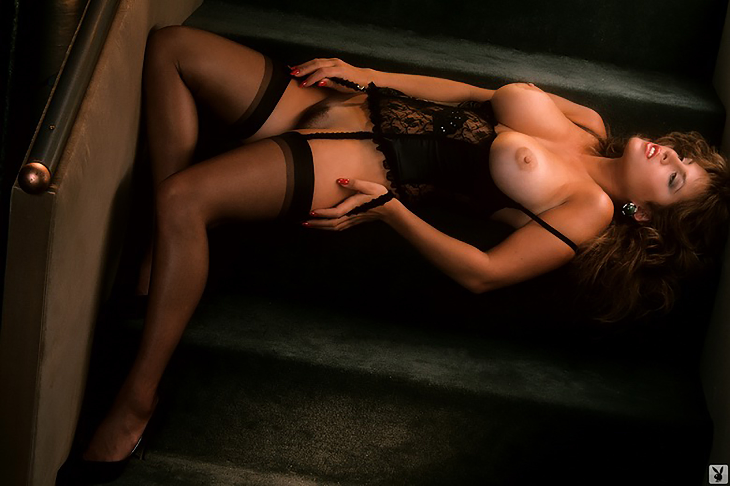 Jessica Hann Xxx Video 16
