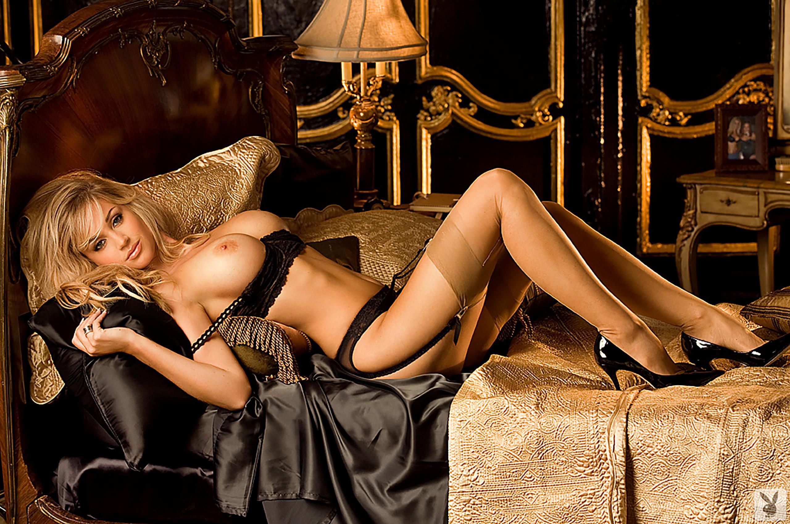 Showing porn images for regina deutinger pussy porn
