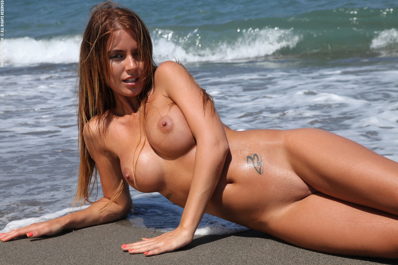 alexa vega nude pussy pics