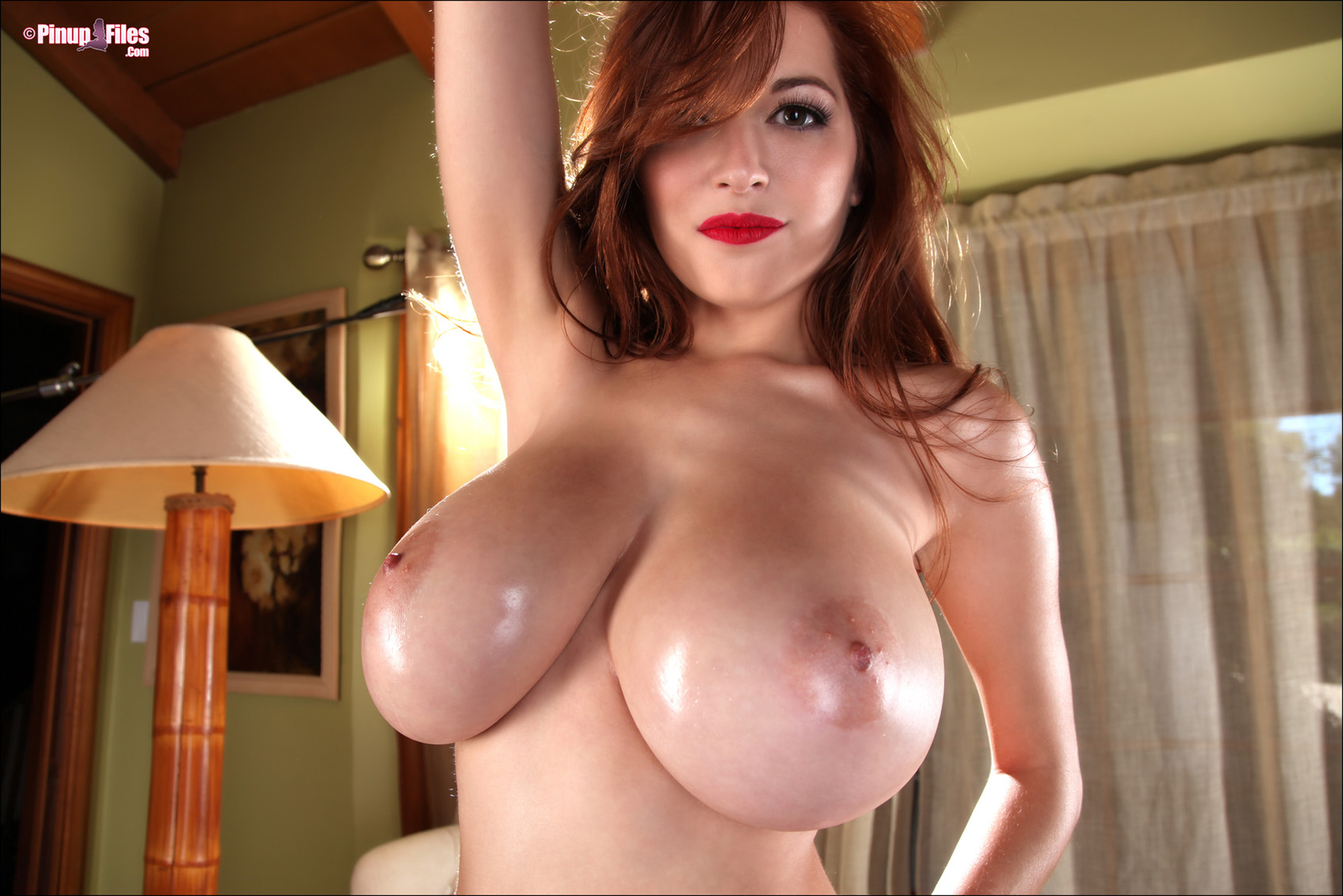 Playing with boobs pics-1502