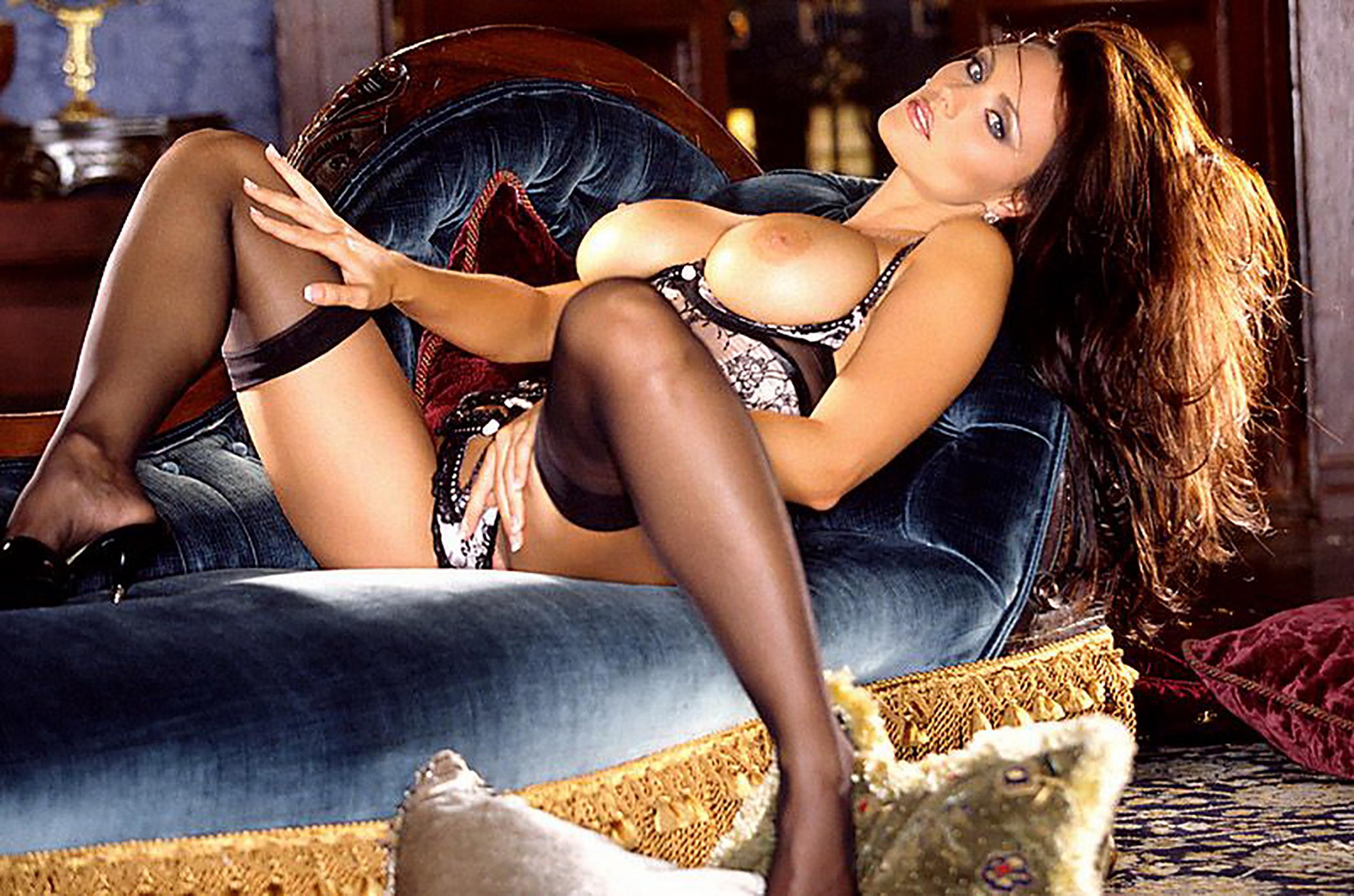 Naga foking sexy video adult photos