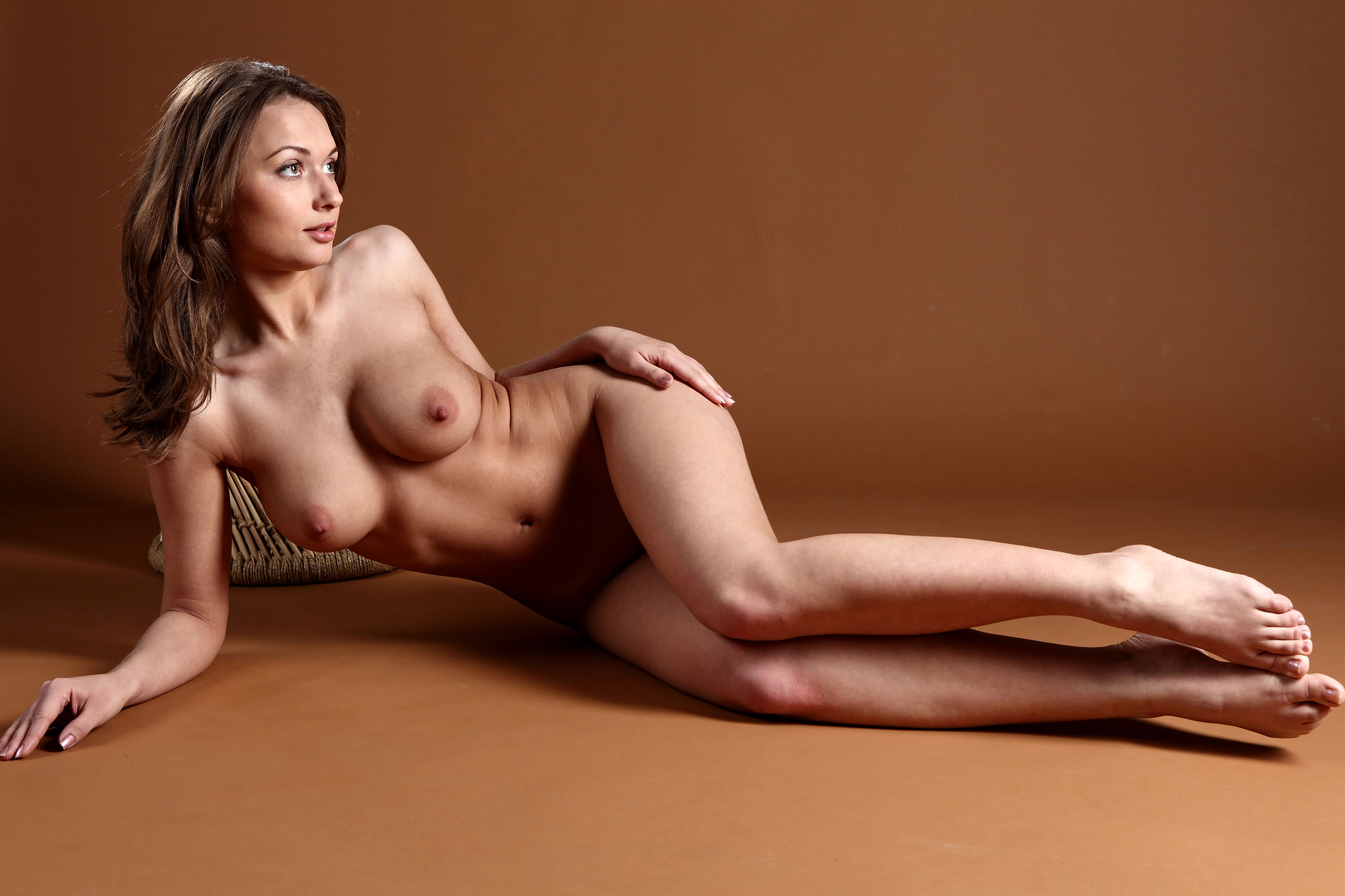 malaysian girls naked having sex