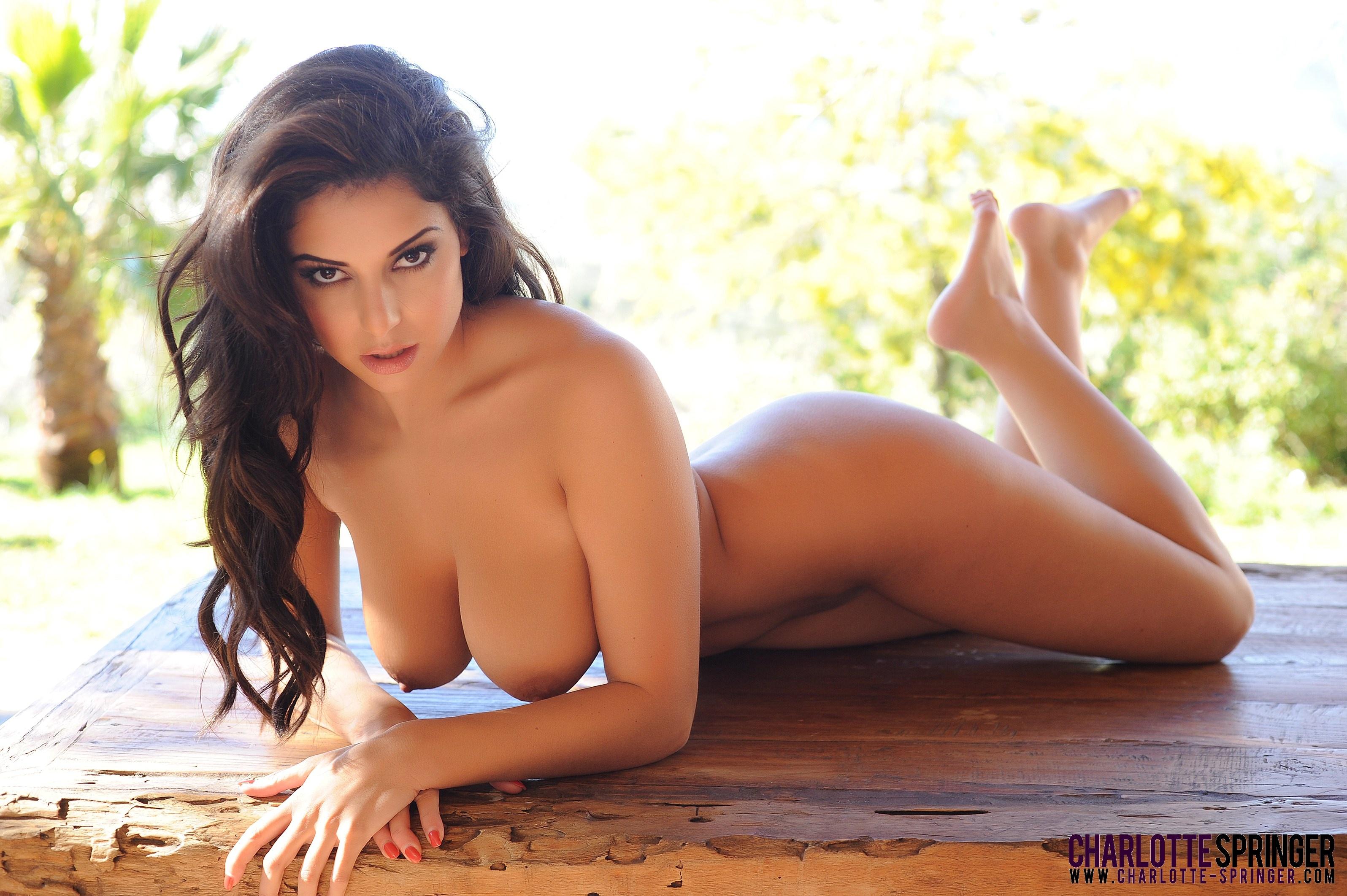 fuckn chick a nude great dane