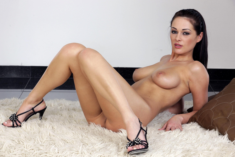hot nude polish bitches