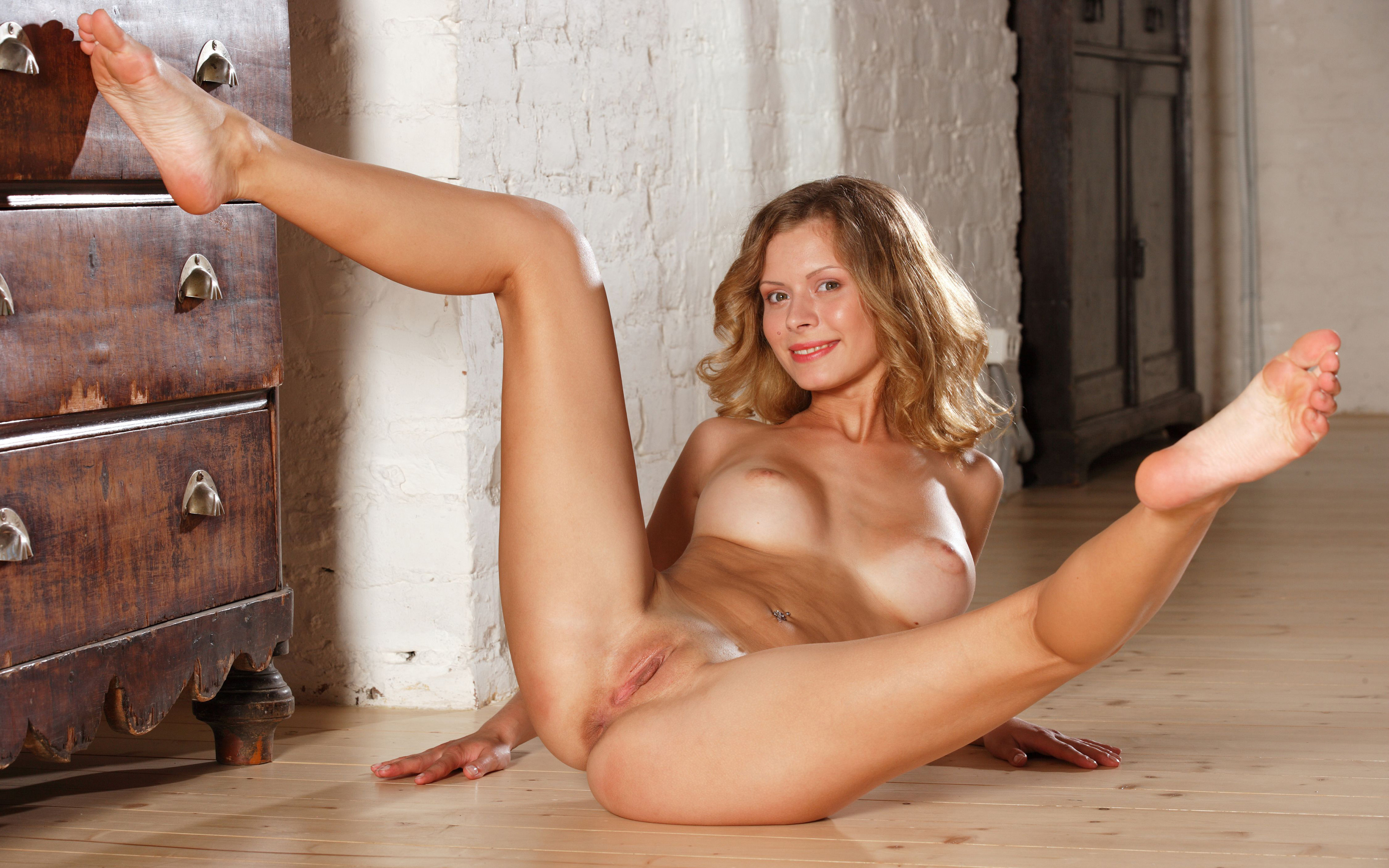 Very beautiful girls sex nederland