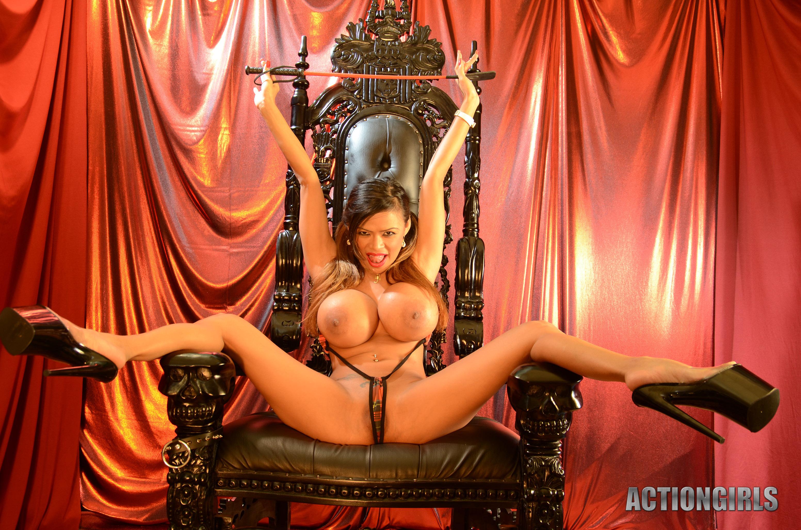 brenda vaccaro nude sex porn images