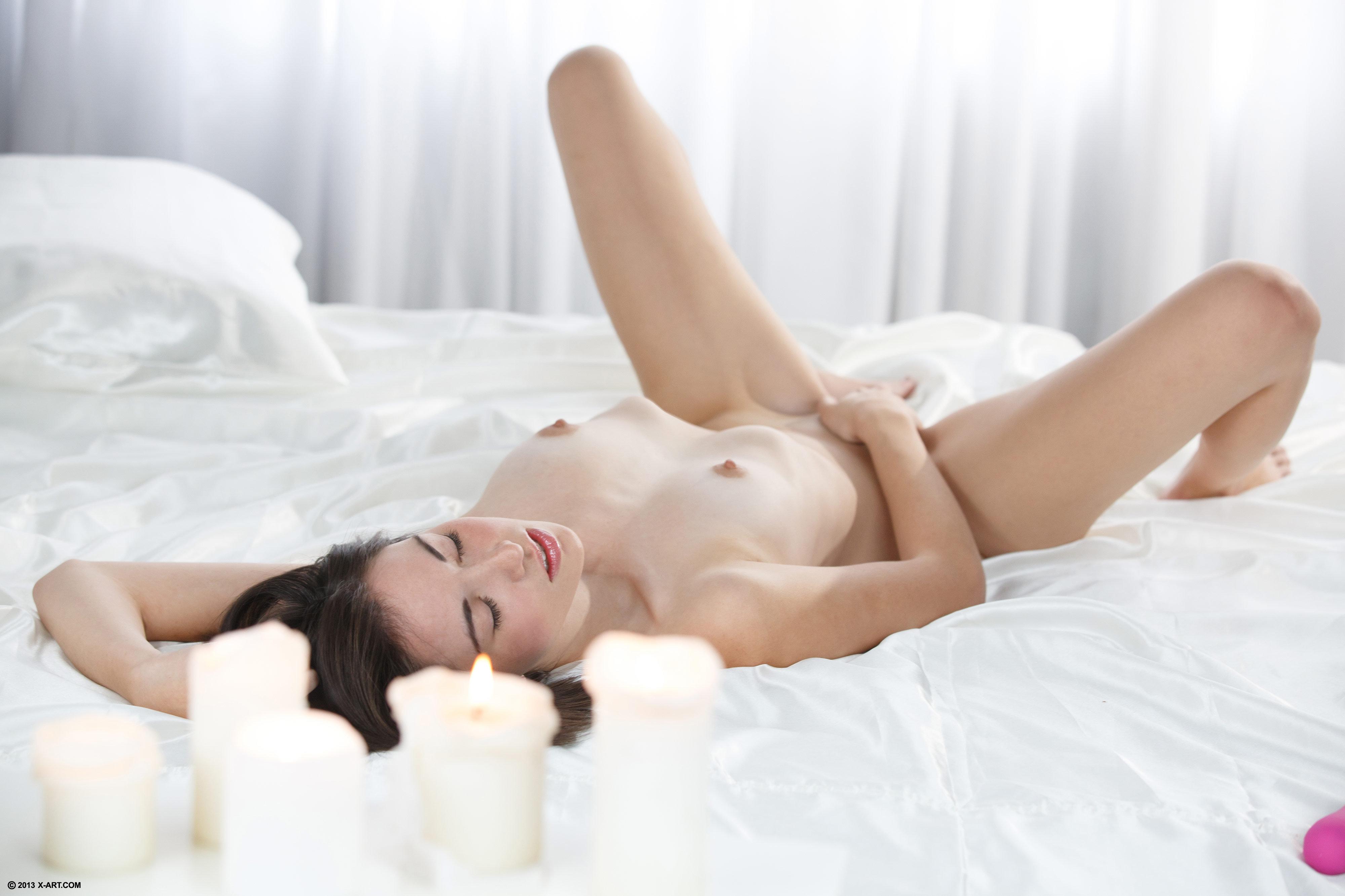 katrina hallili sex scandal