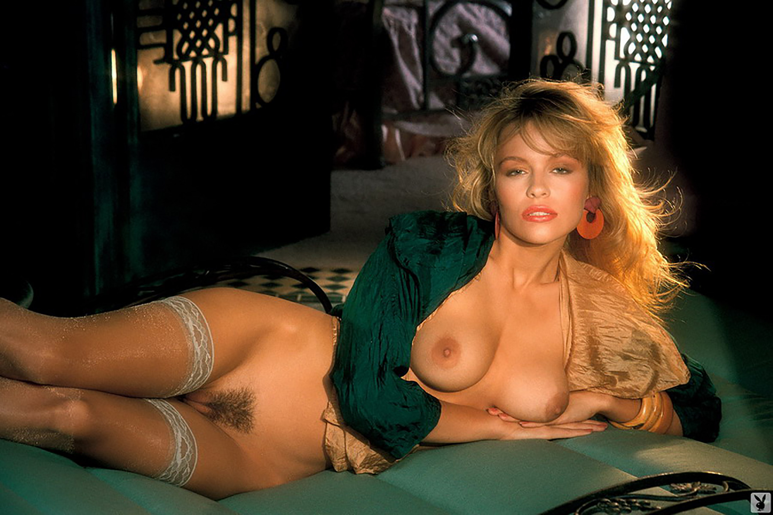 Naked pictures of pamela anderson-4675
