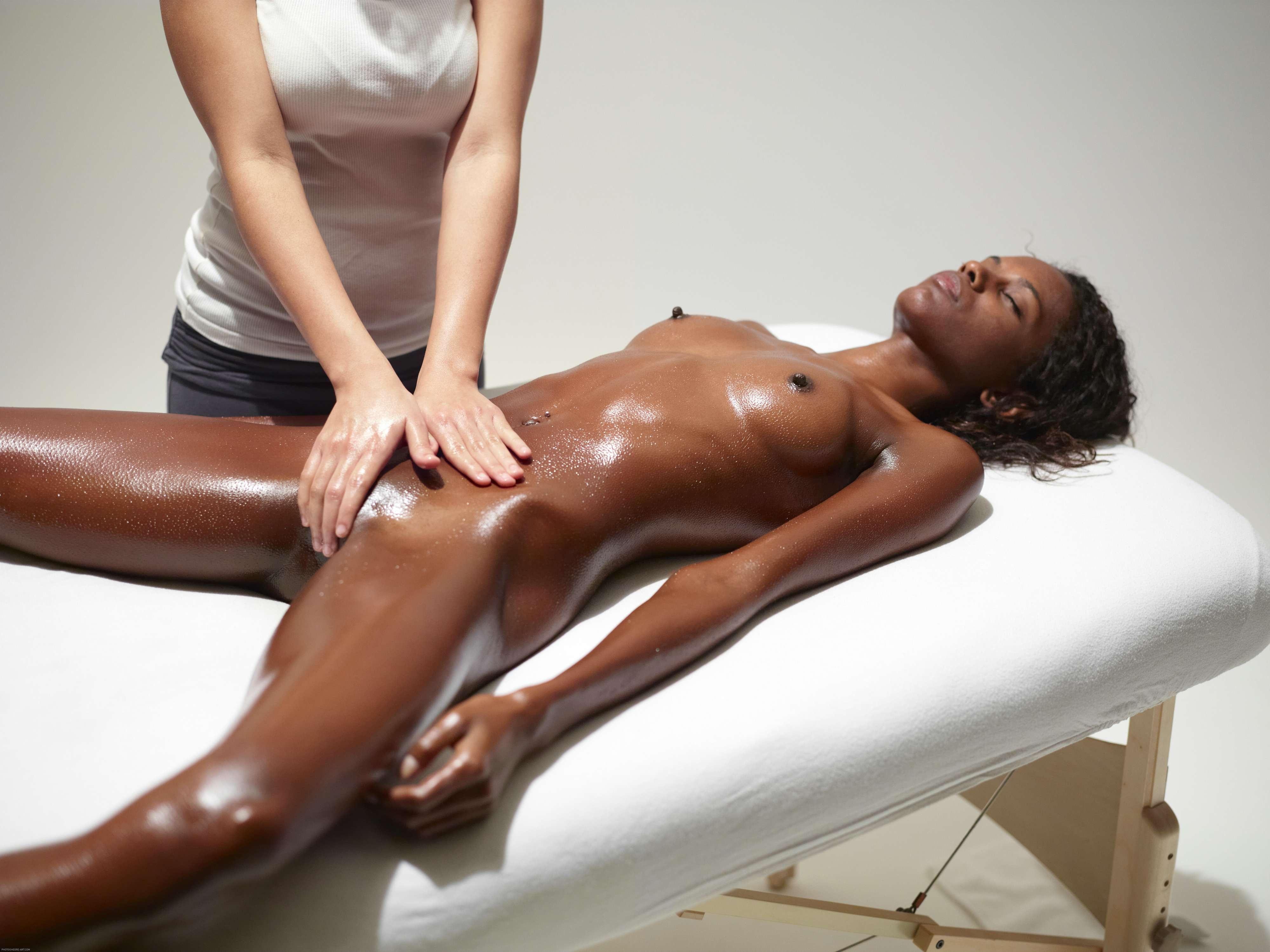 Эротический массаж писек 20 фотография