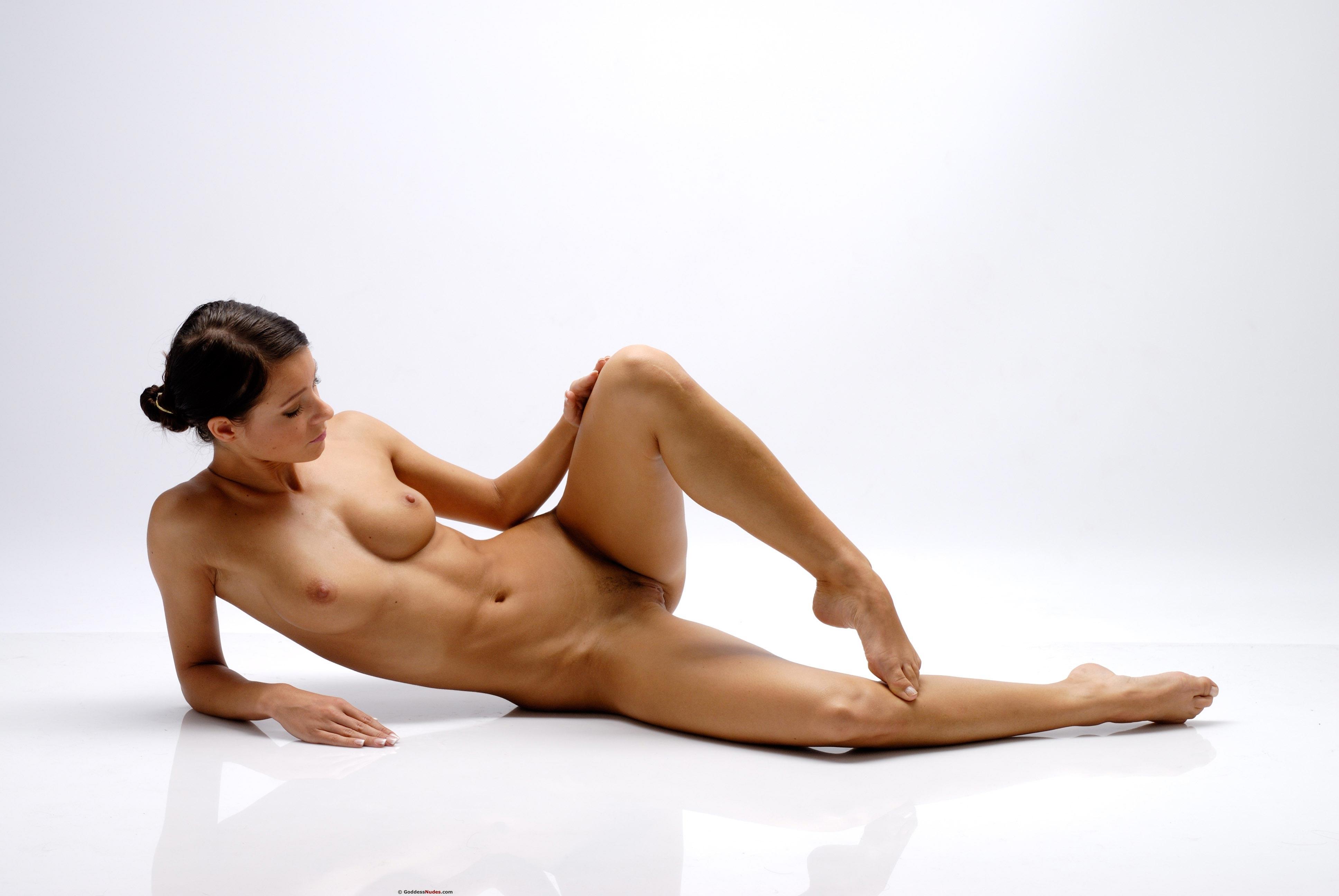 4chan nughty girl nude