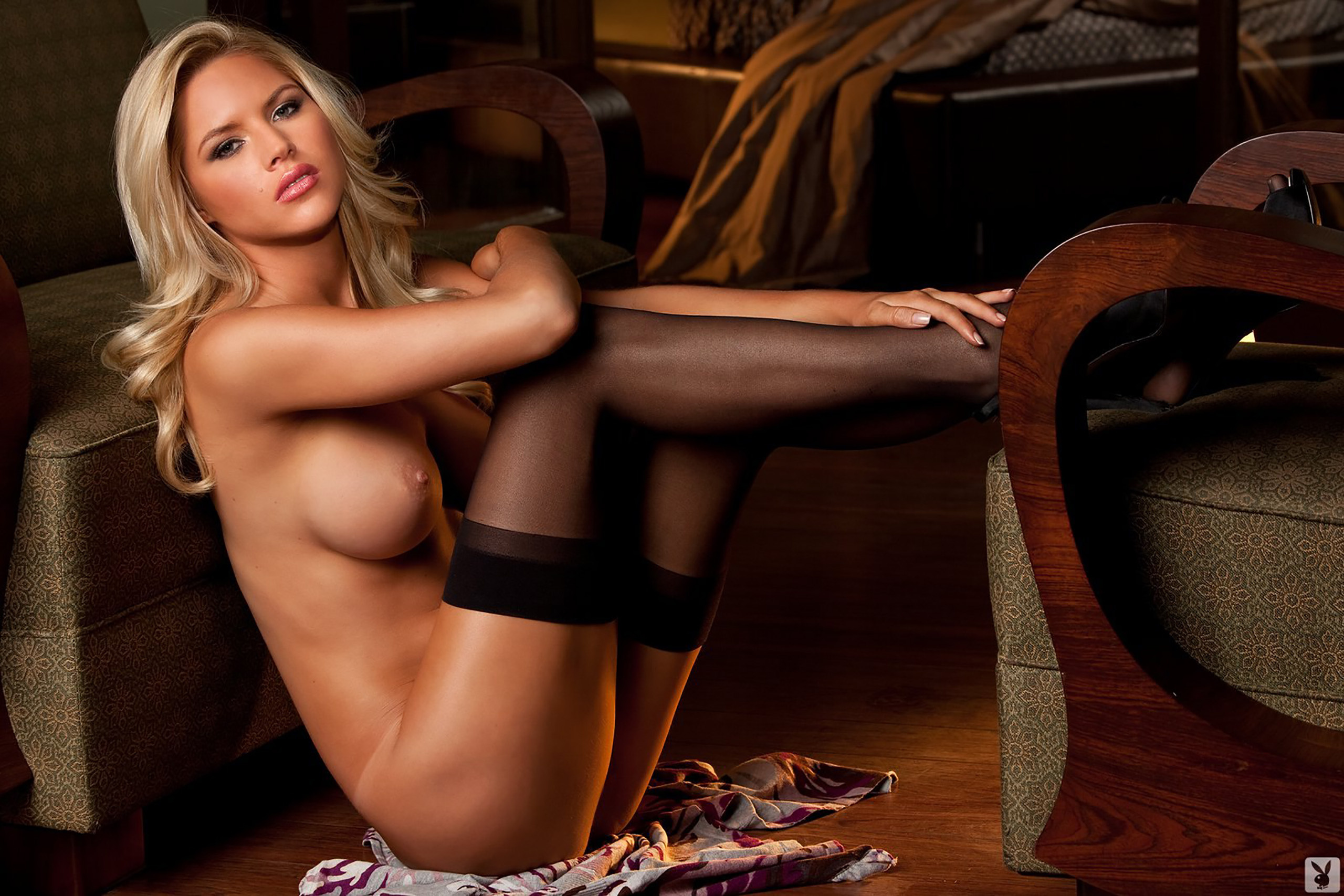 11 ashley mattingly hd wallpapers and photos - ftopx