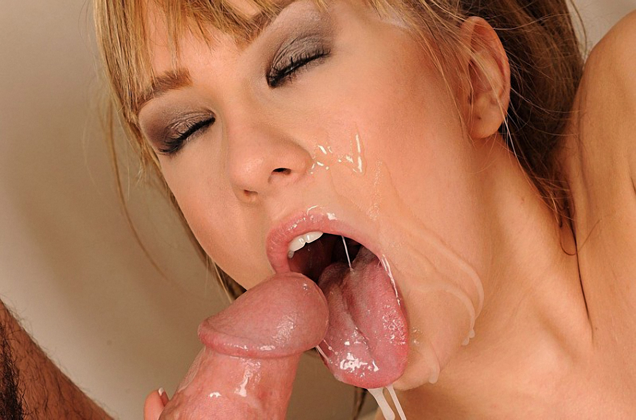 Wallpaper Hardcore, Blowjob, Oral, Blond, Teen, Facial -4694