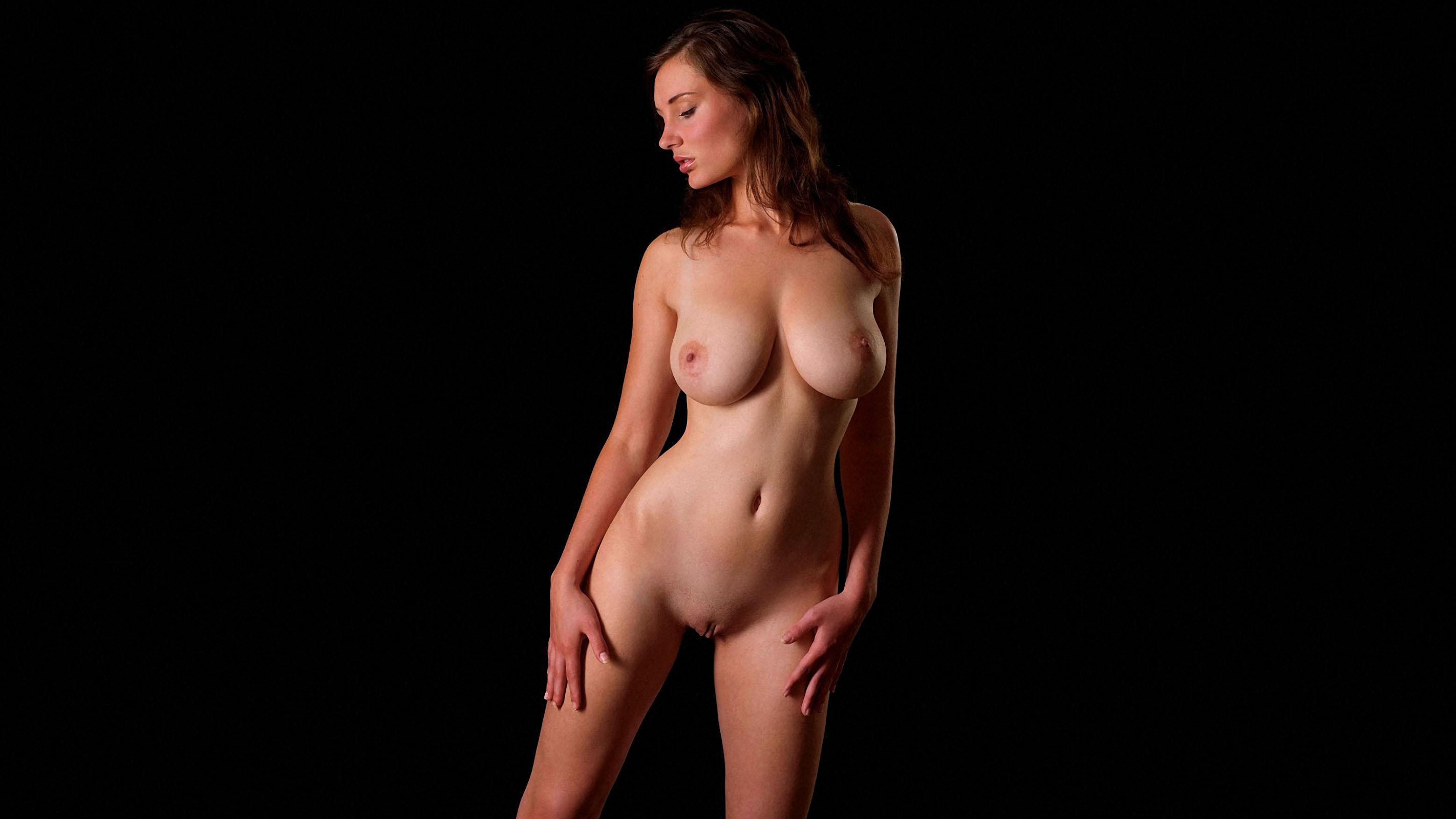 Hot ex girls nude