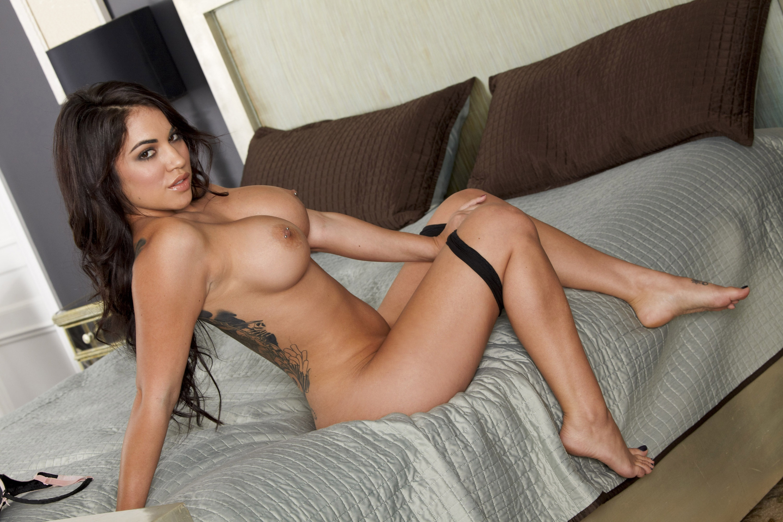 Danni Ashe Naked-4175