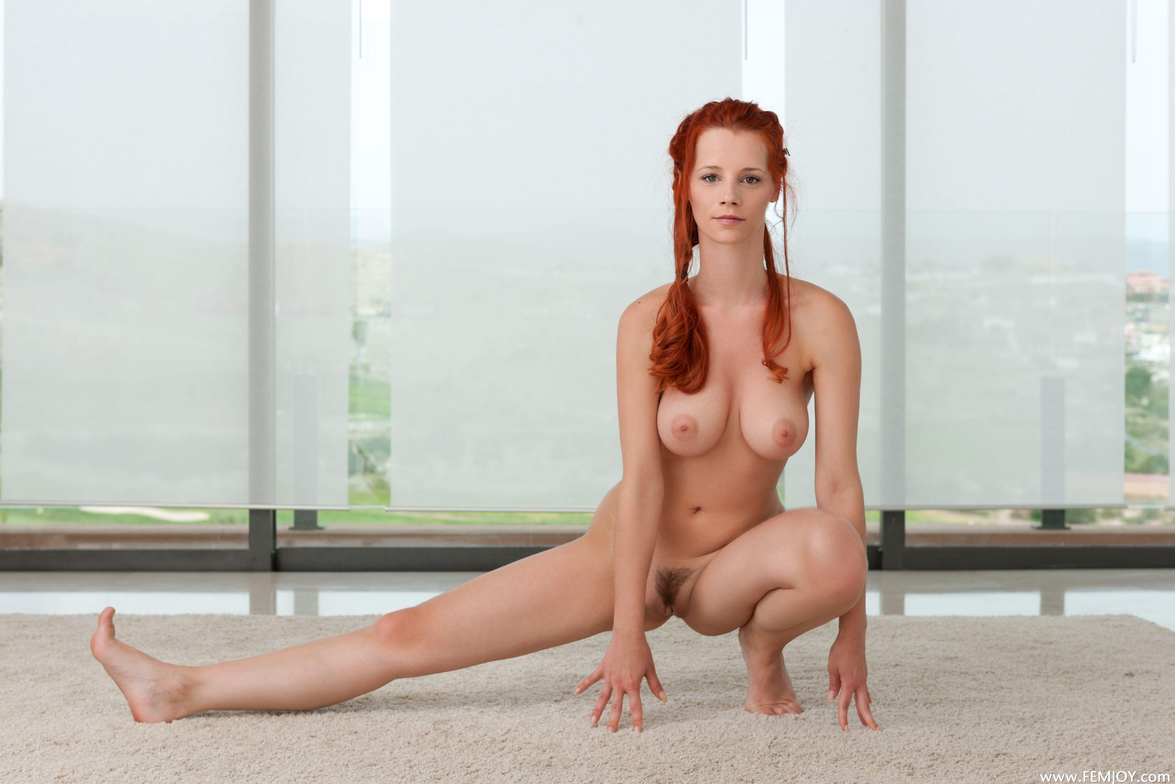 The solo yoga xxx talented idea
