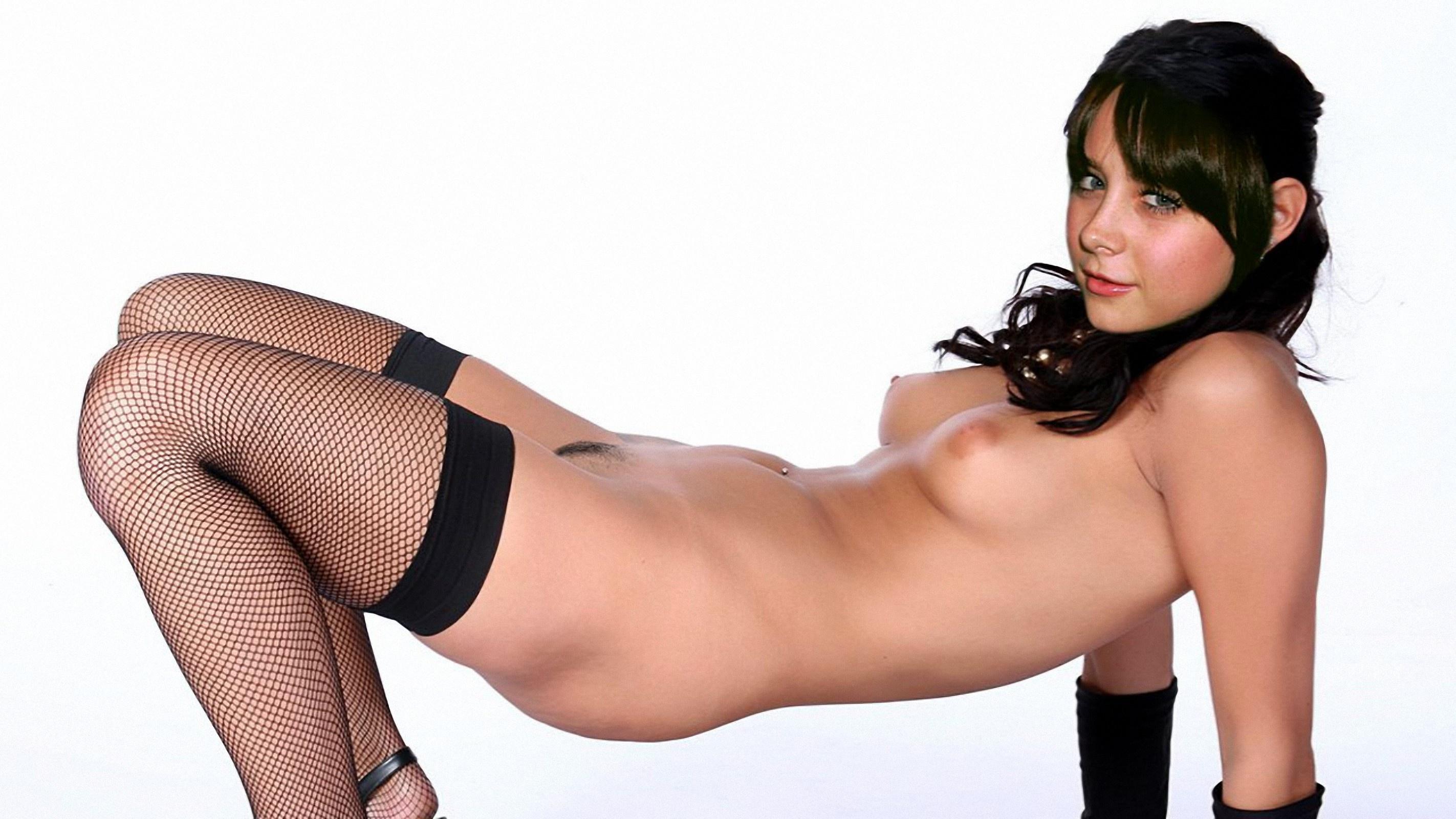 Torresani nude alessandra 60+ Hot