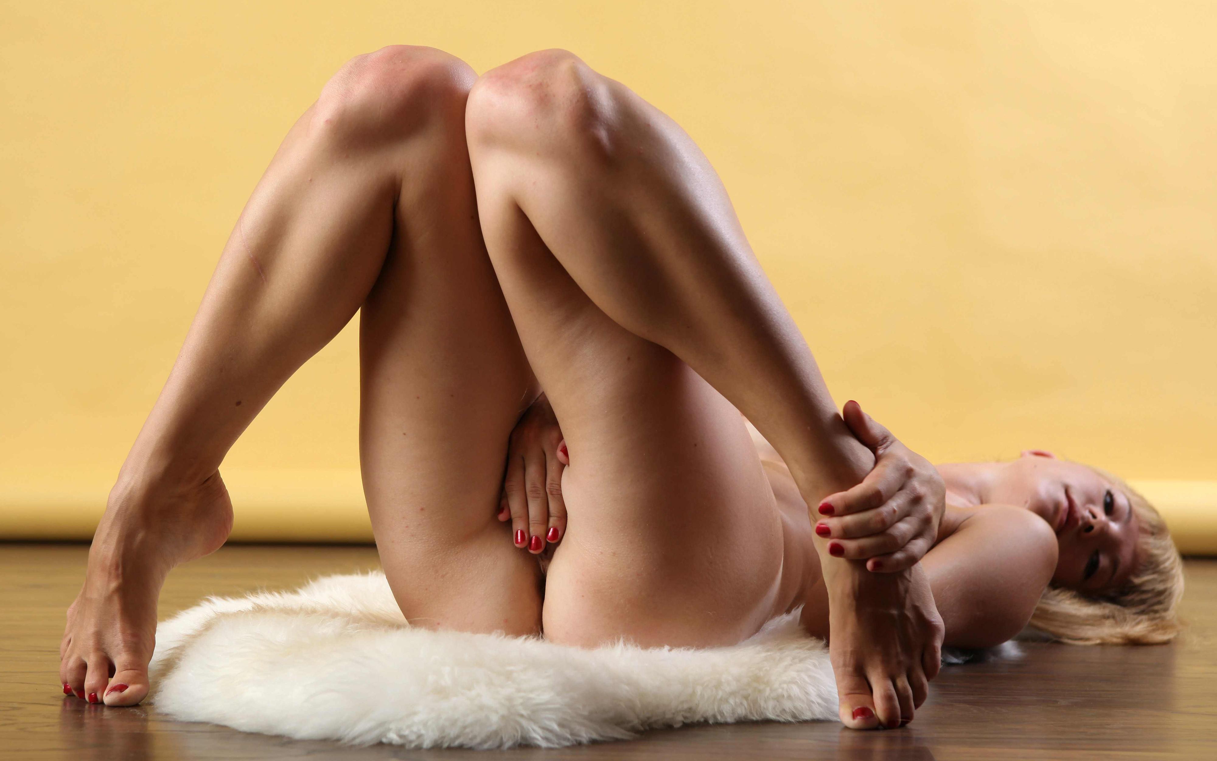 Секс с одетыми 14 фотография