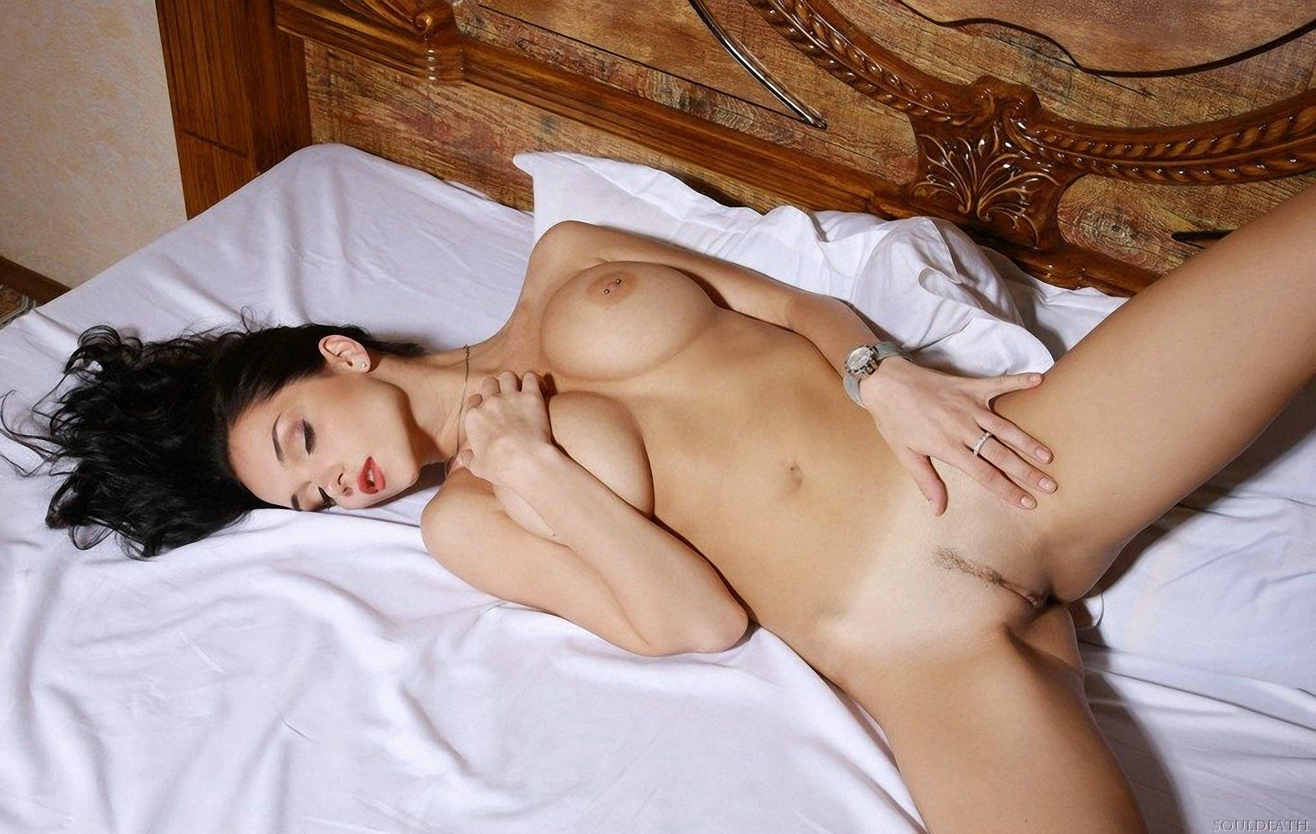 hot naked women teaching sex