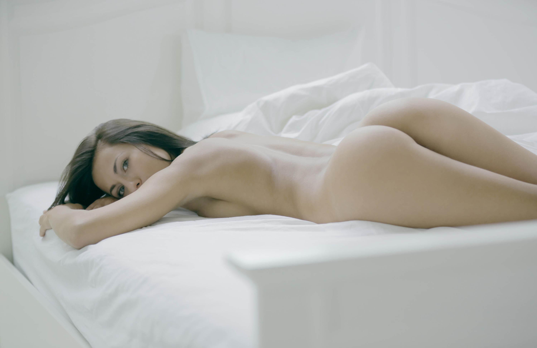 Ass bum buns butt rear twister