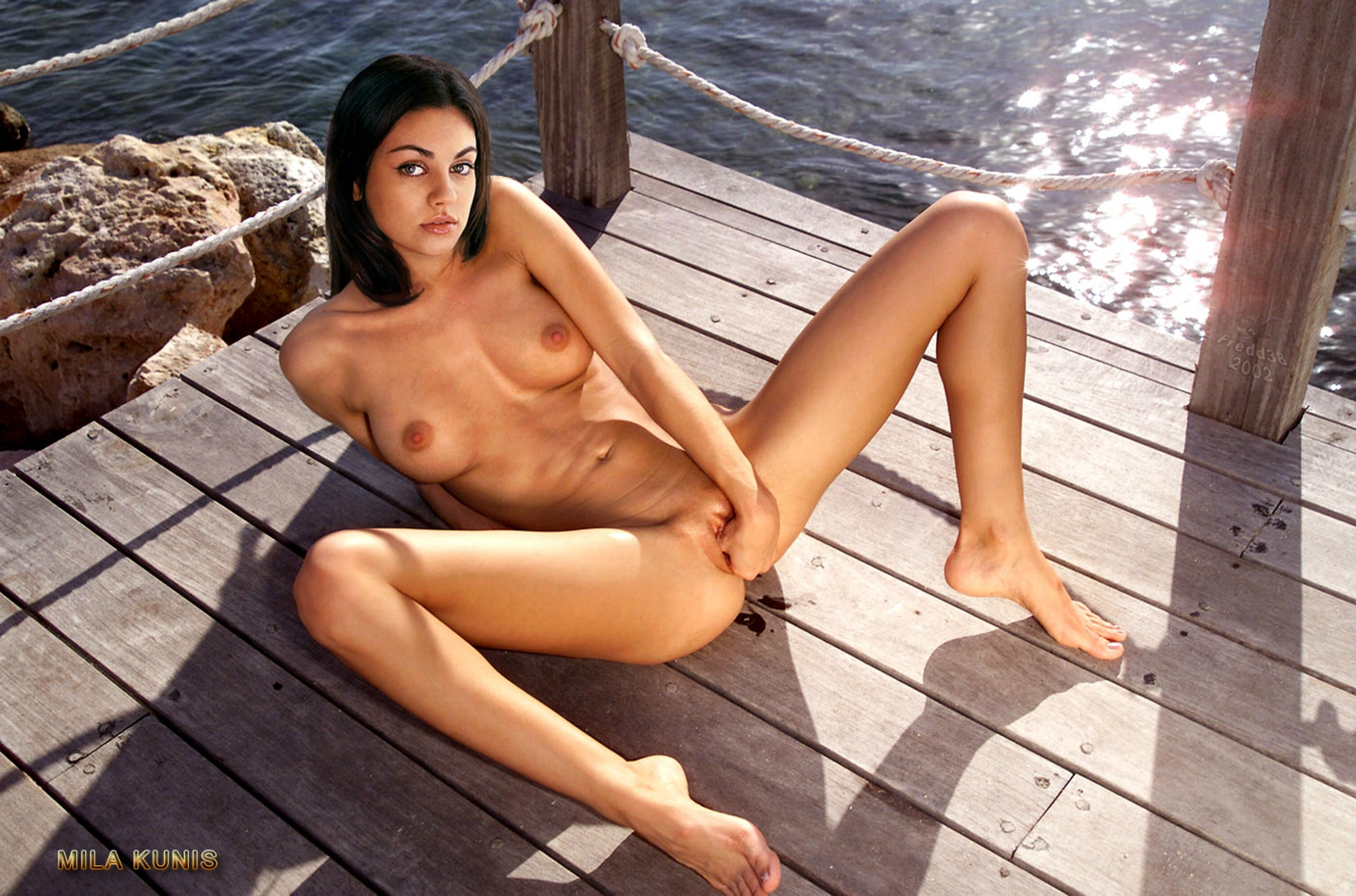 indian adult pussy women