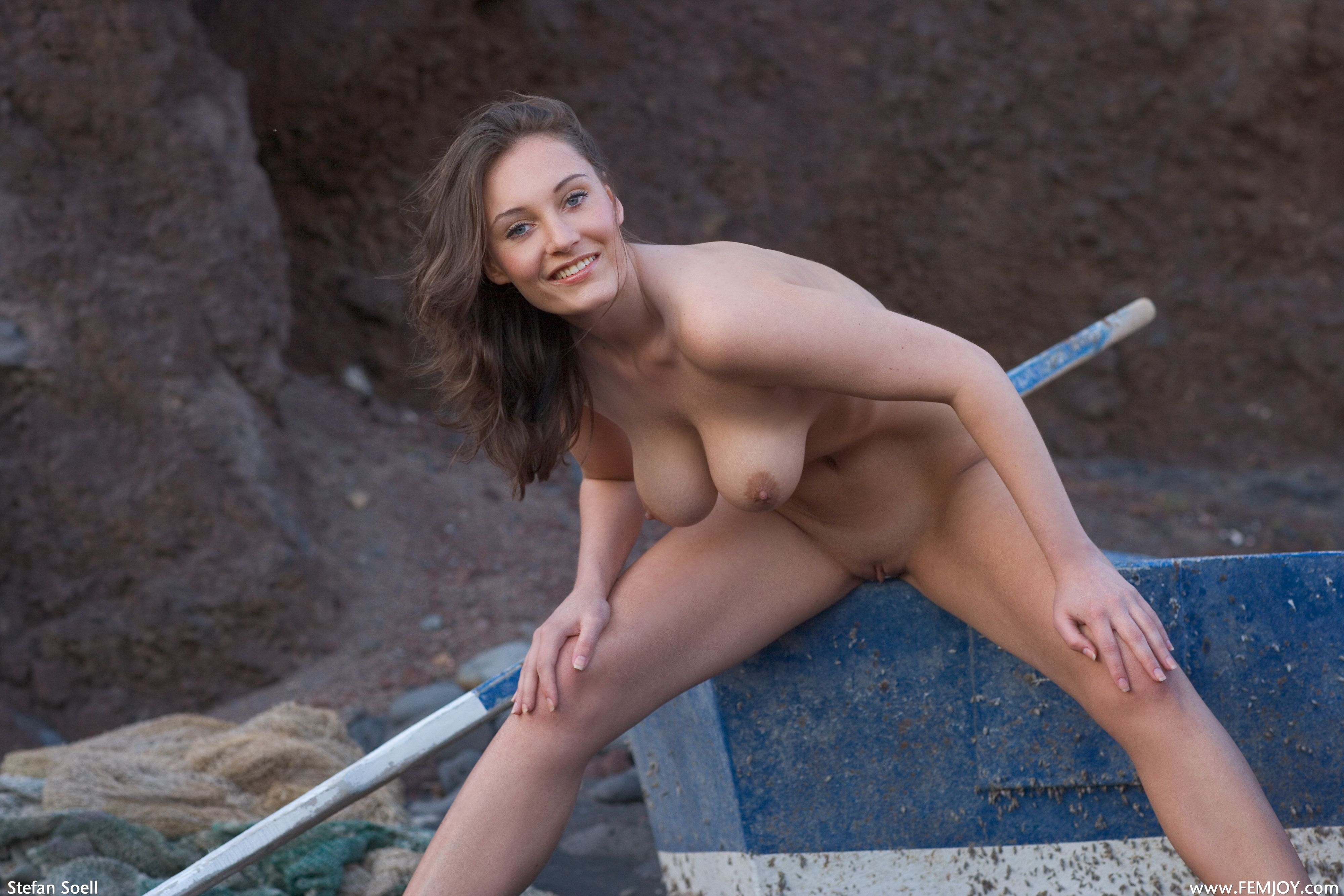 rachel ashley nude