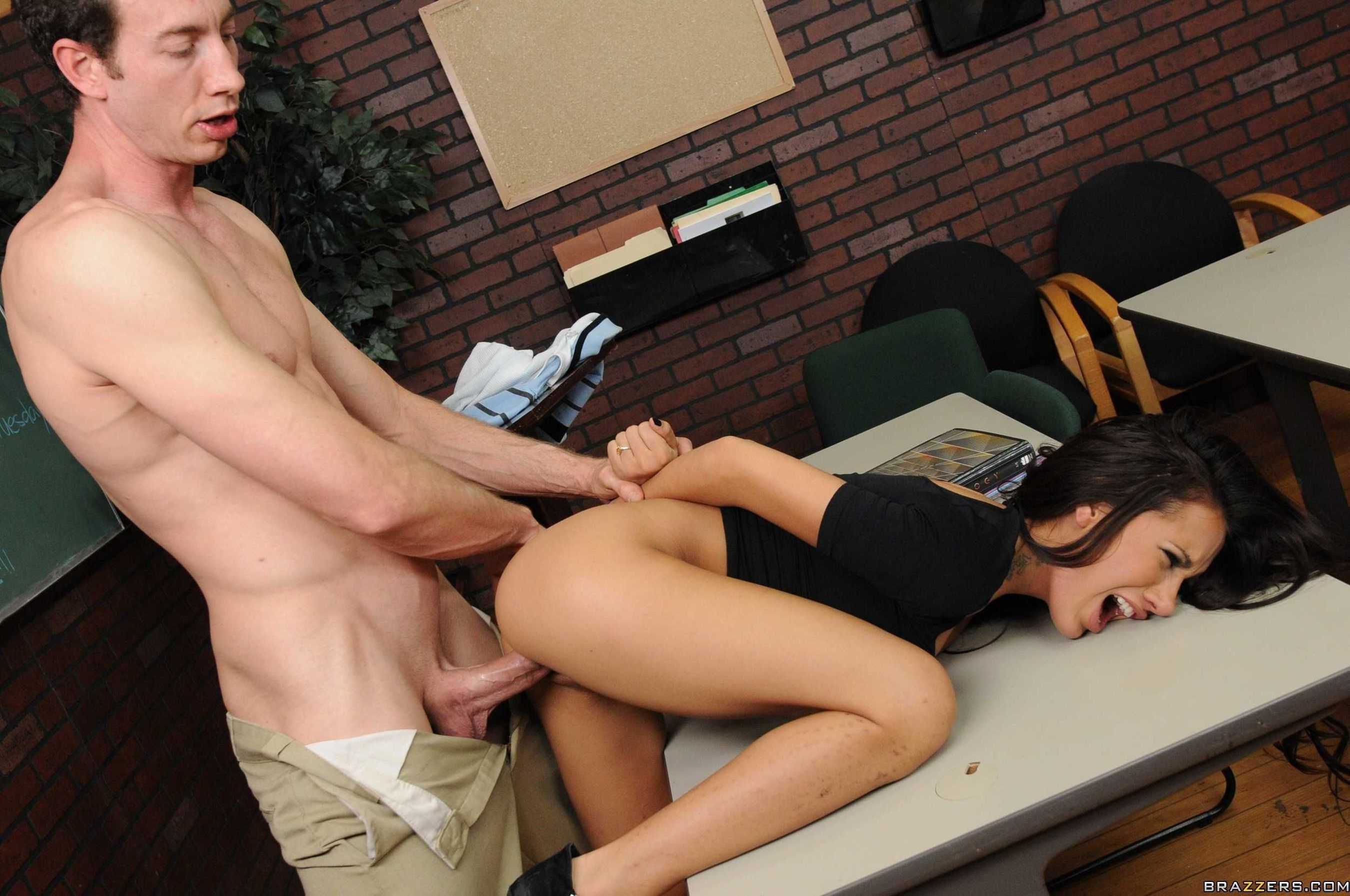 virgins-auction-forced-sex-with-teacher-video-candice-mitchell