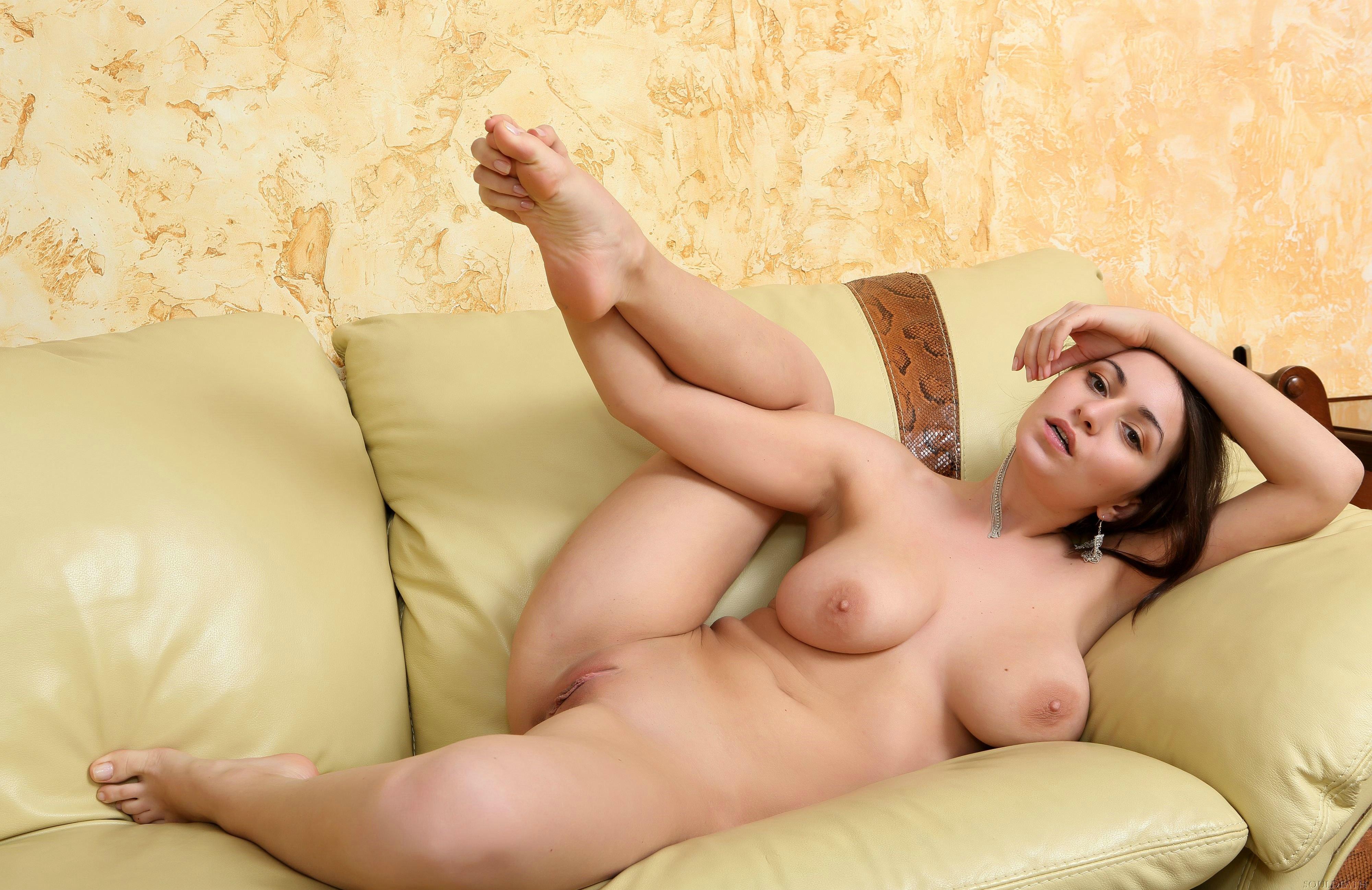 big natural tits hd
