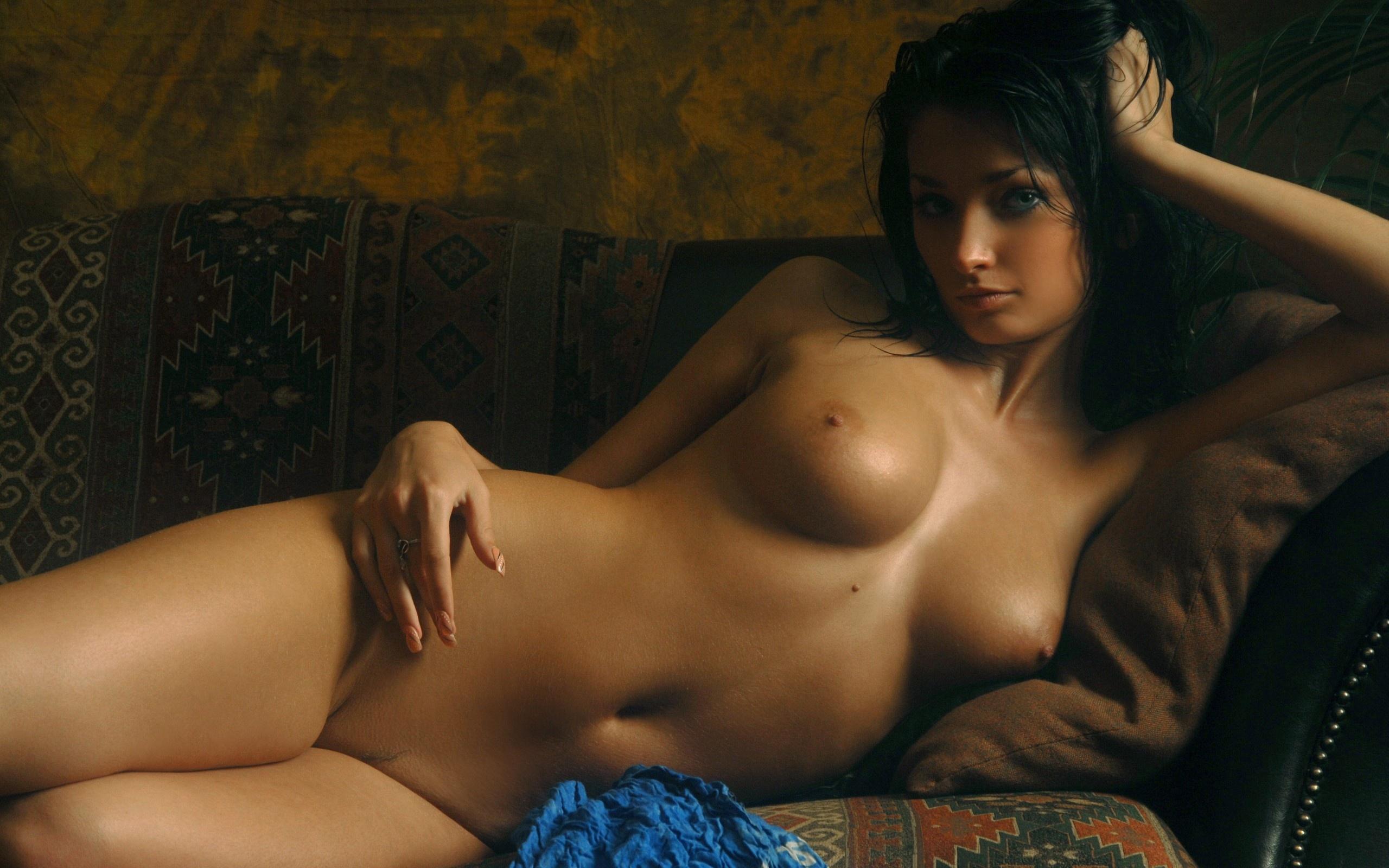 nina hartley голая фото