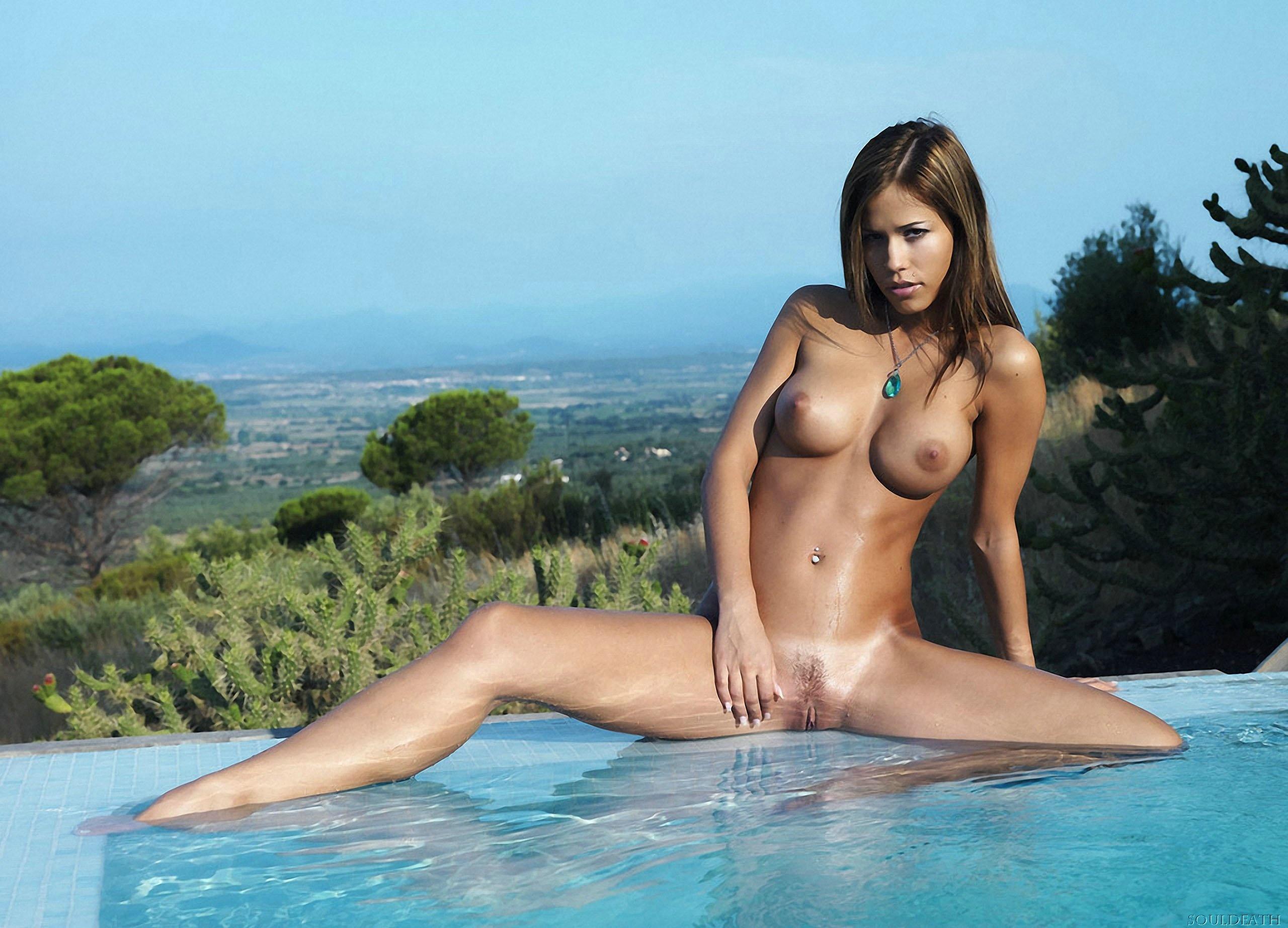 Will Natrally tan girls naked Unfortunately!