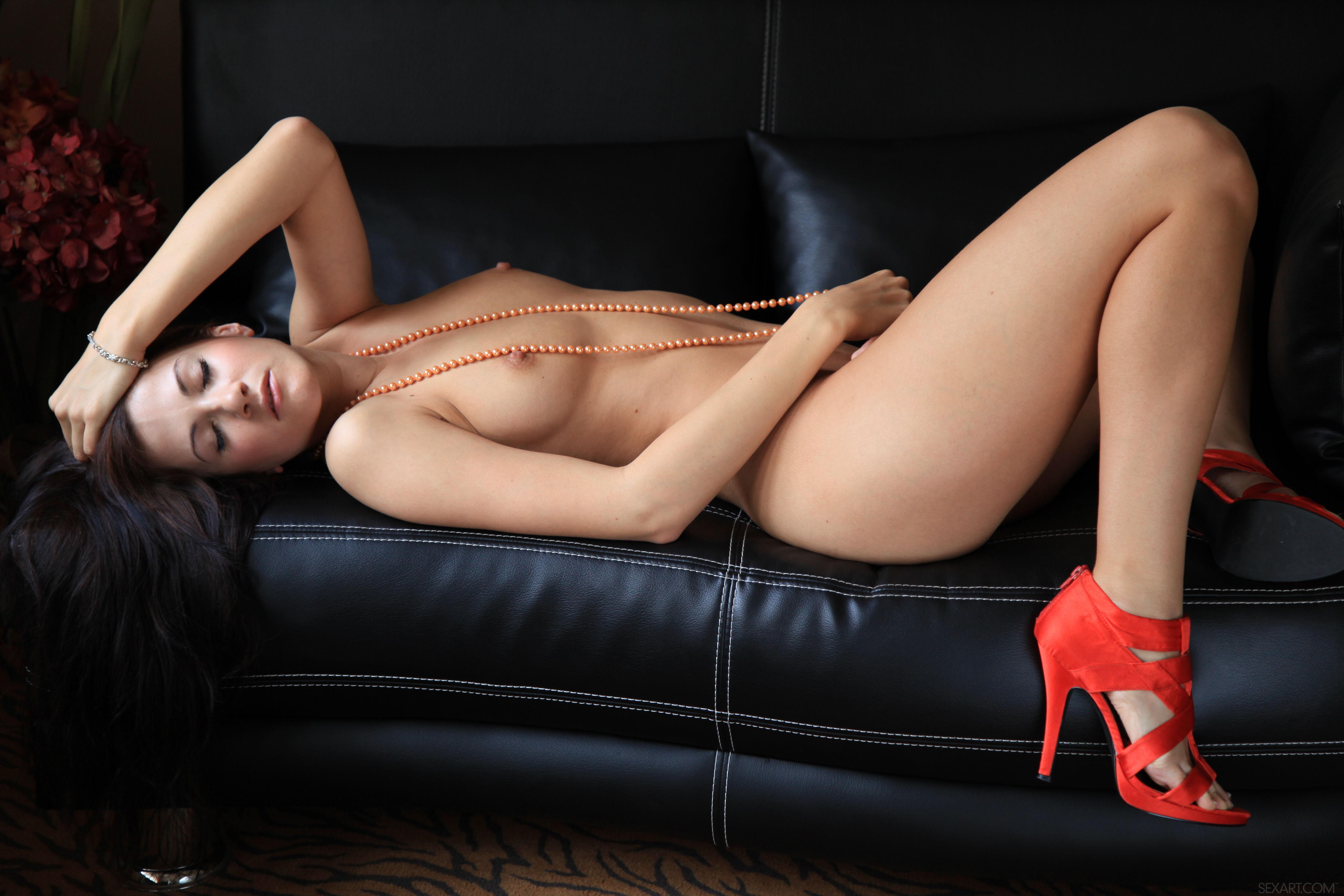 lorraine pascale nude photos