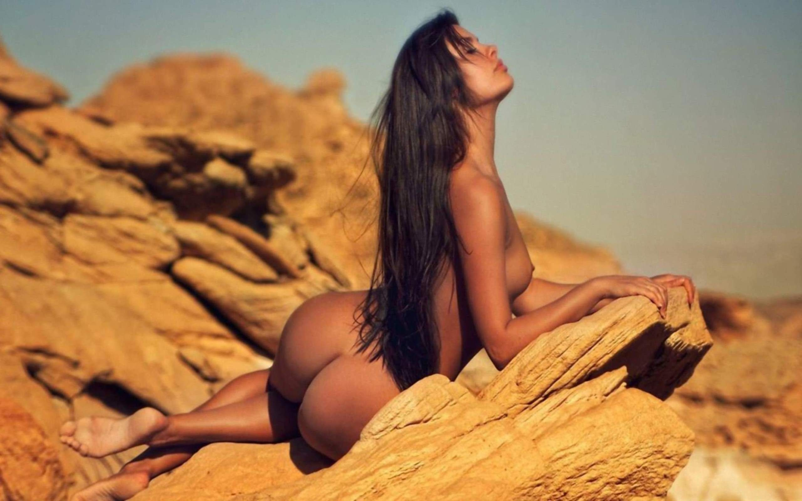 Фото секс горах 1 фотография