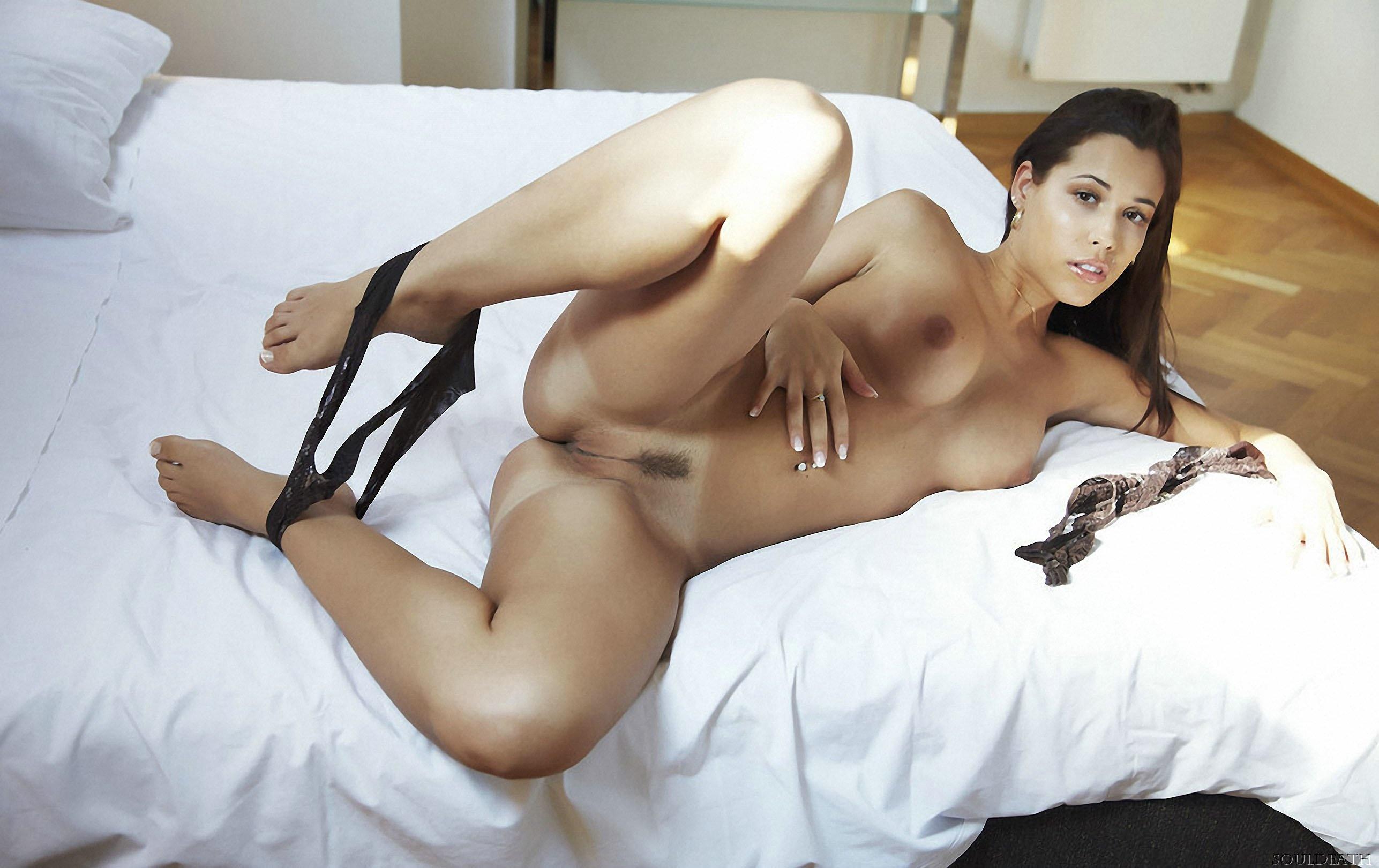 Супер красавицы испанки в порно смотреть онлайн 10 фотография