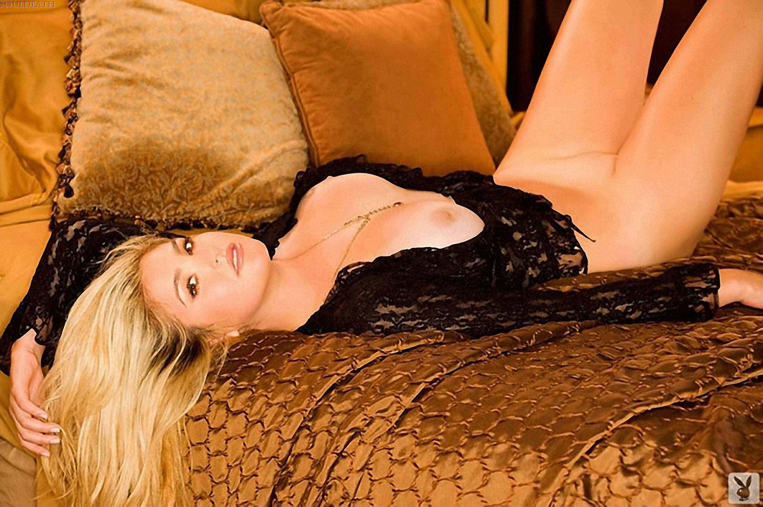 XXX Josie Goldberg nudes (34 photo), Pussy, Is a cute, Feet, braless 2020