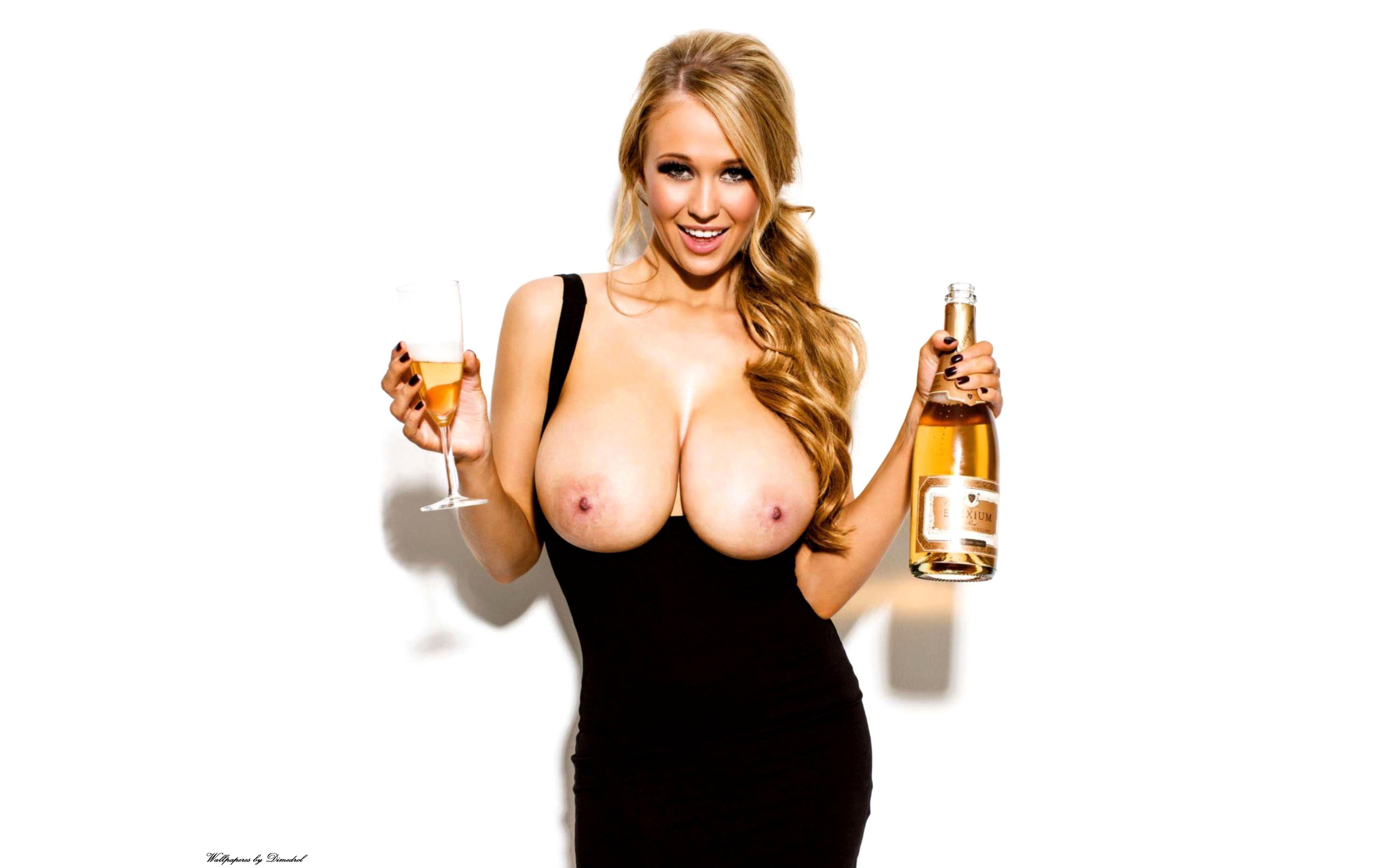Секс и шампанское 12 фотография