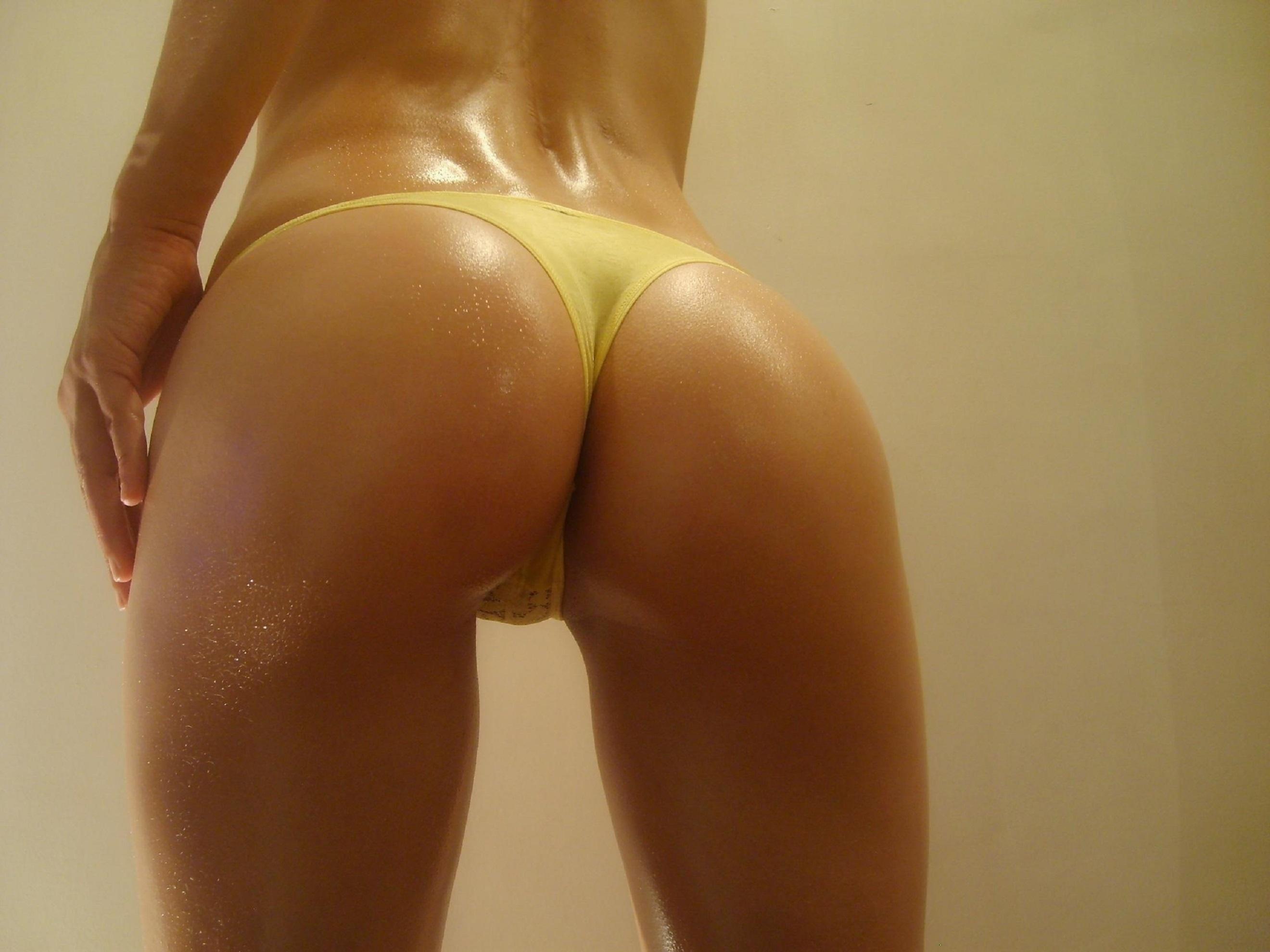 Katy segal nude