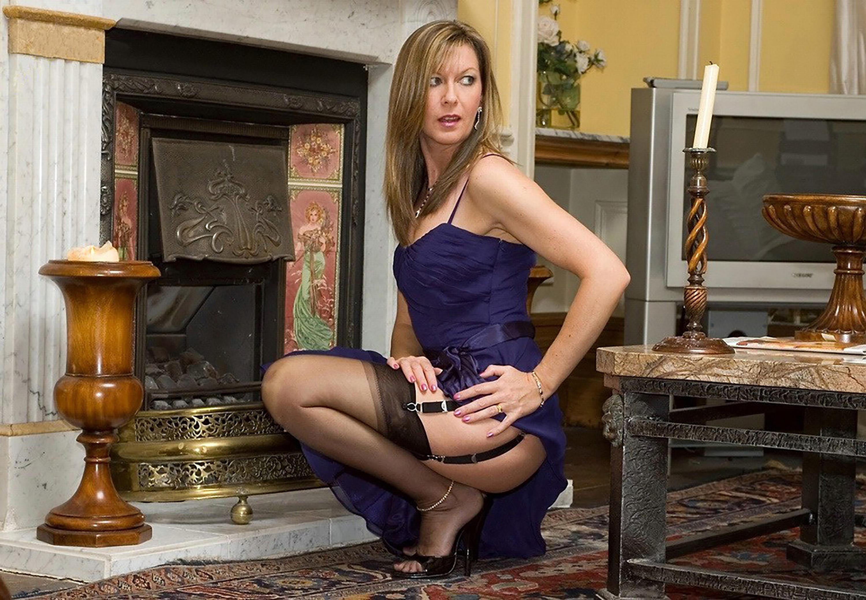 wallpaper satin jayde glamour lingerie stockings legs