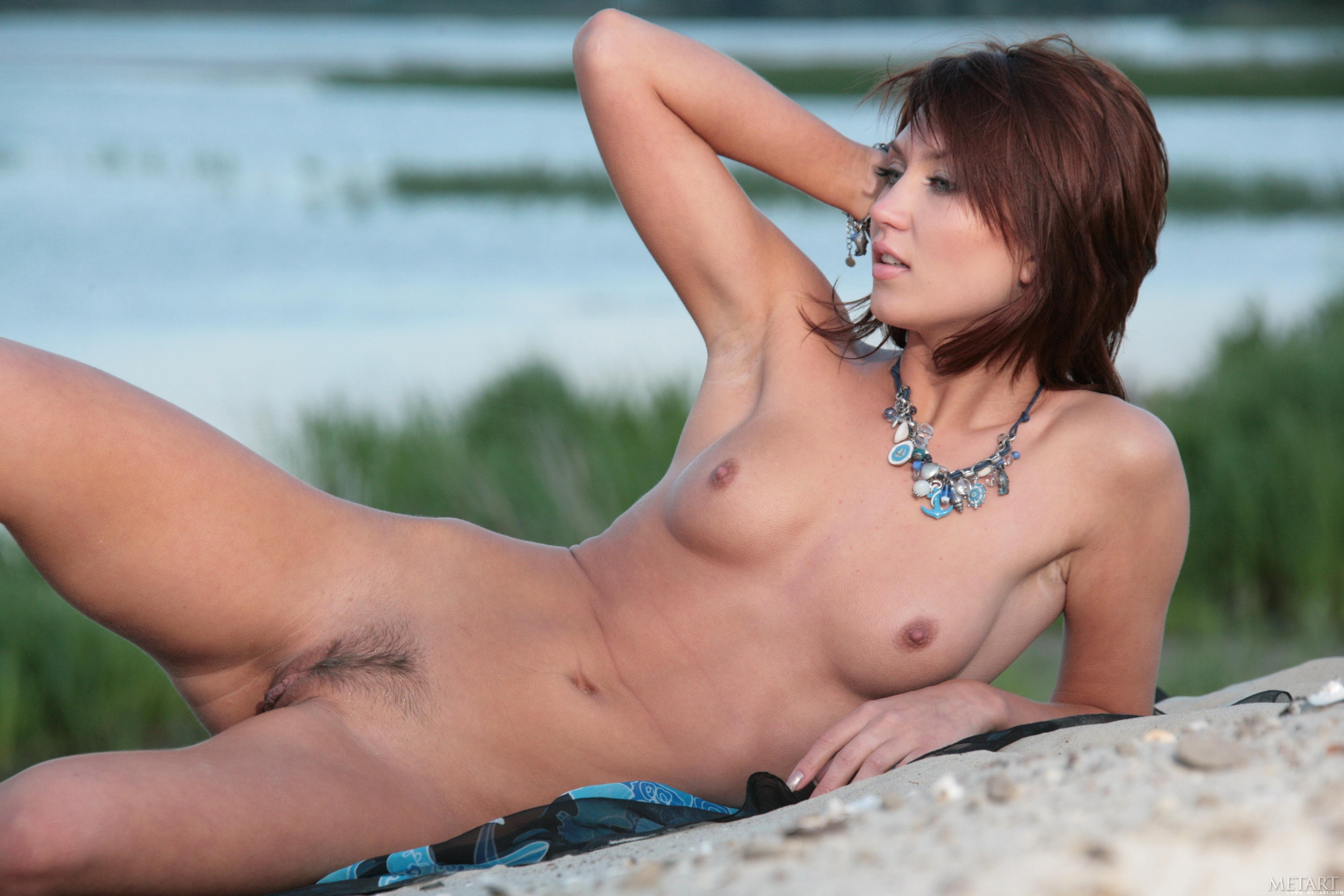 gia carides hard nipples
