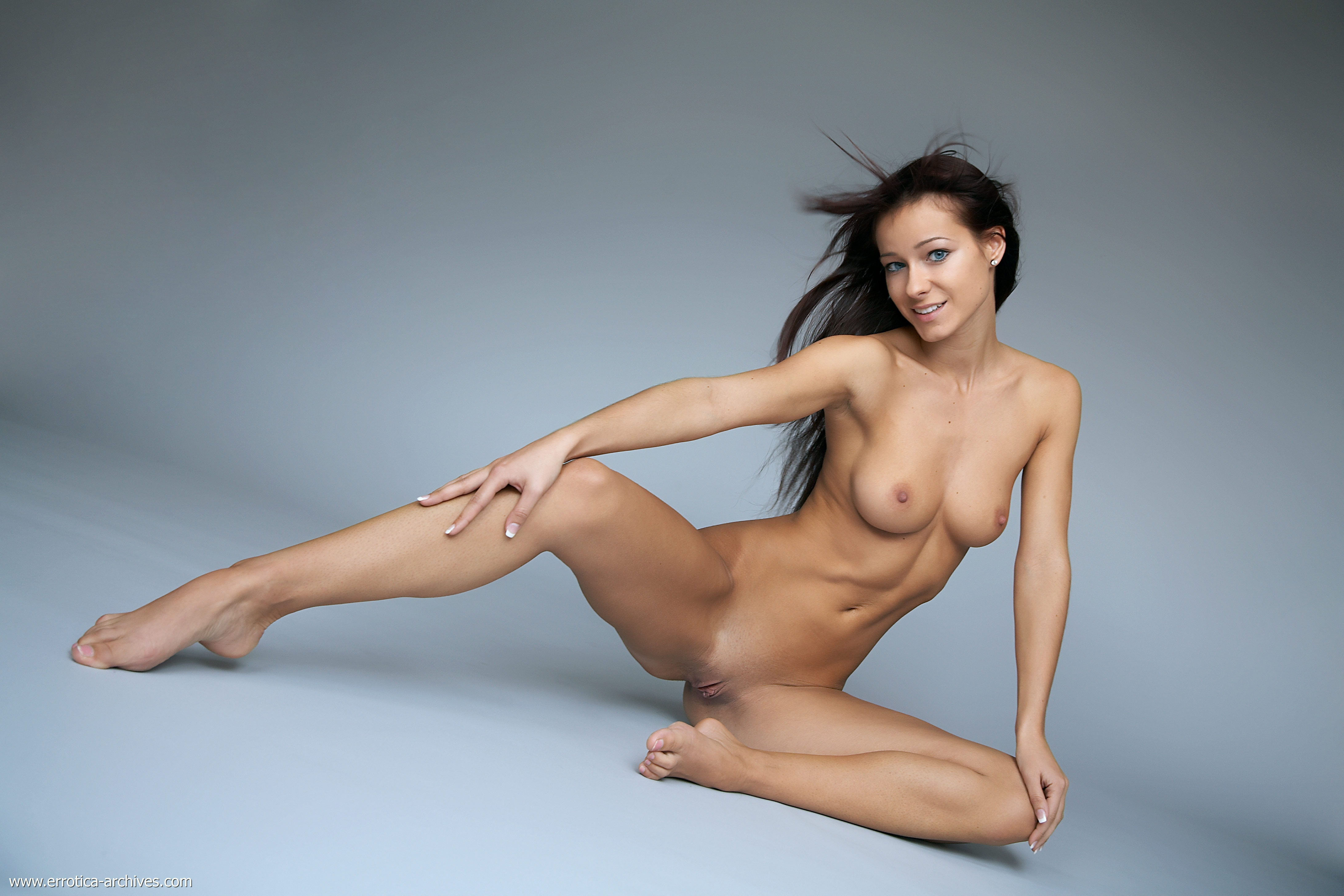 Melissa a nude yoga recommend