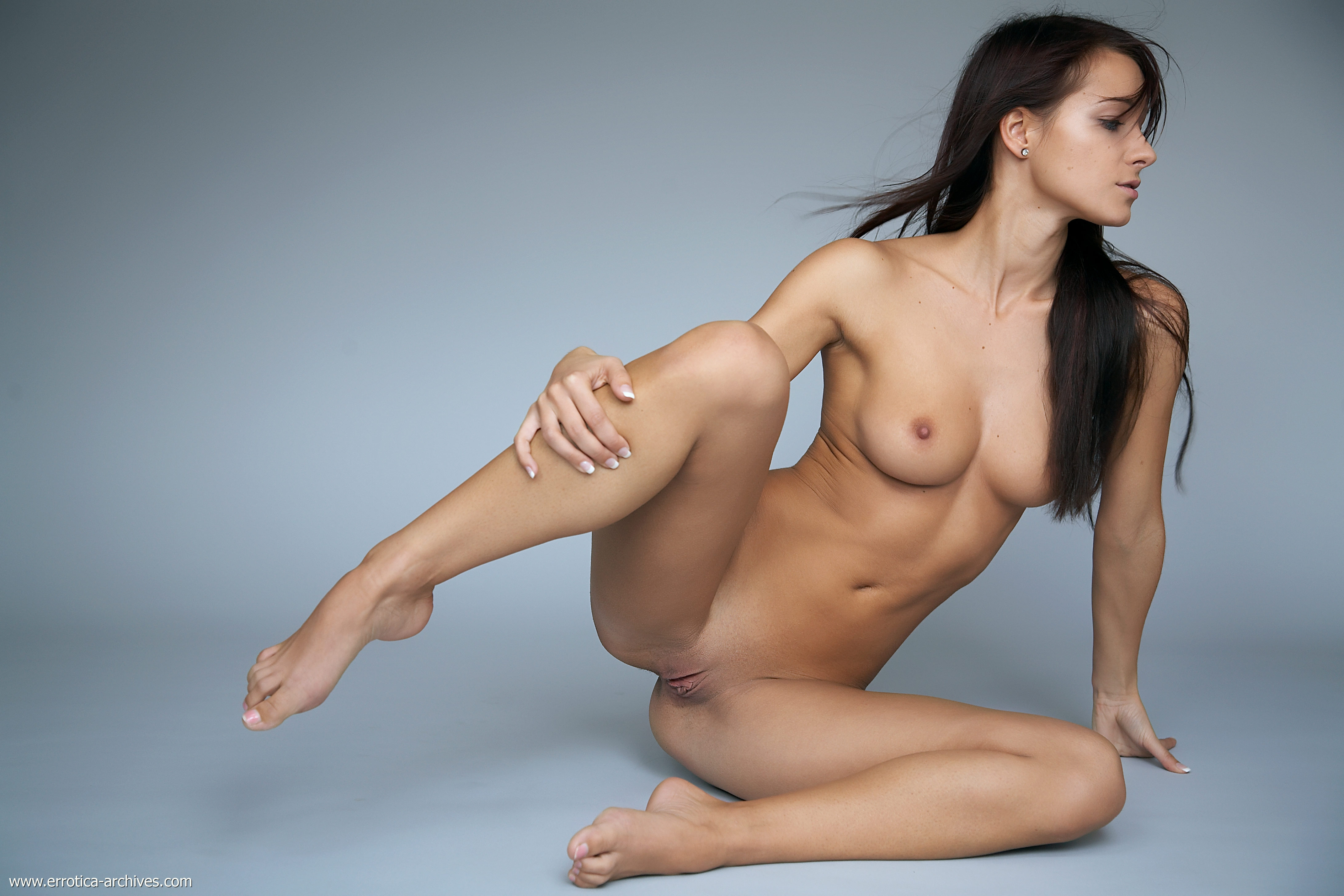 Naked girls from playboy in groups