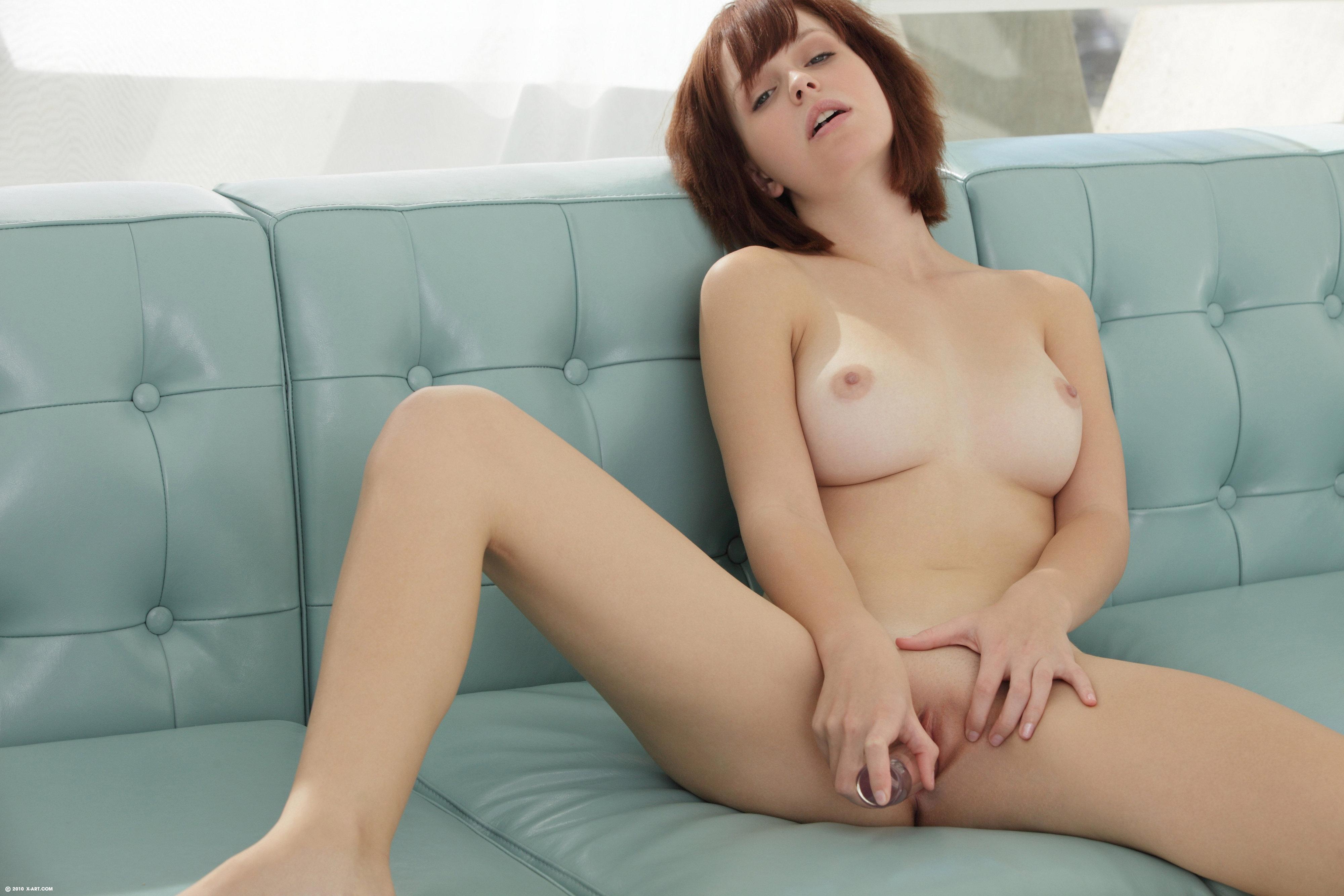hayden panierte nude pussy