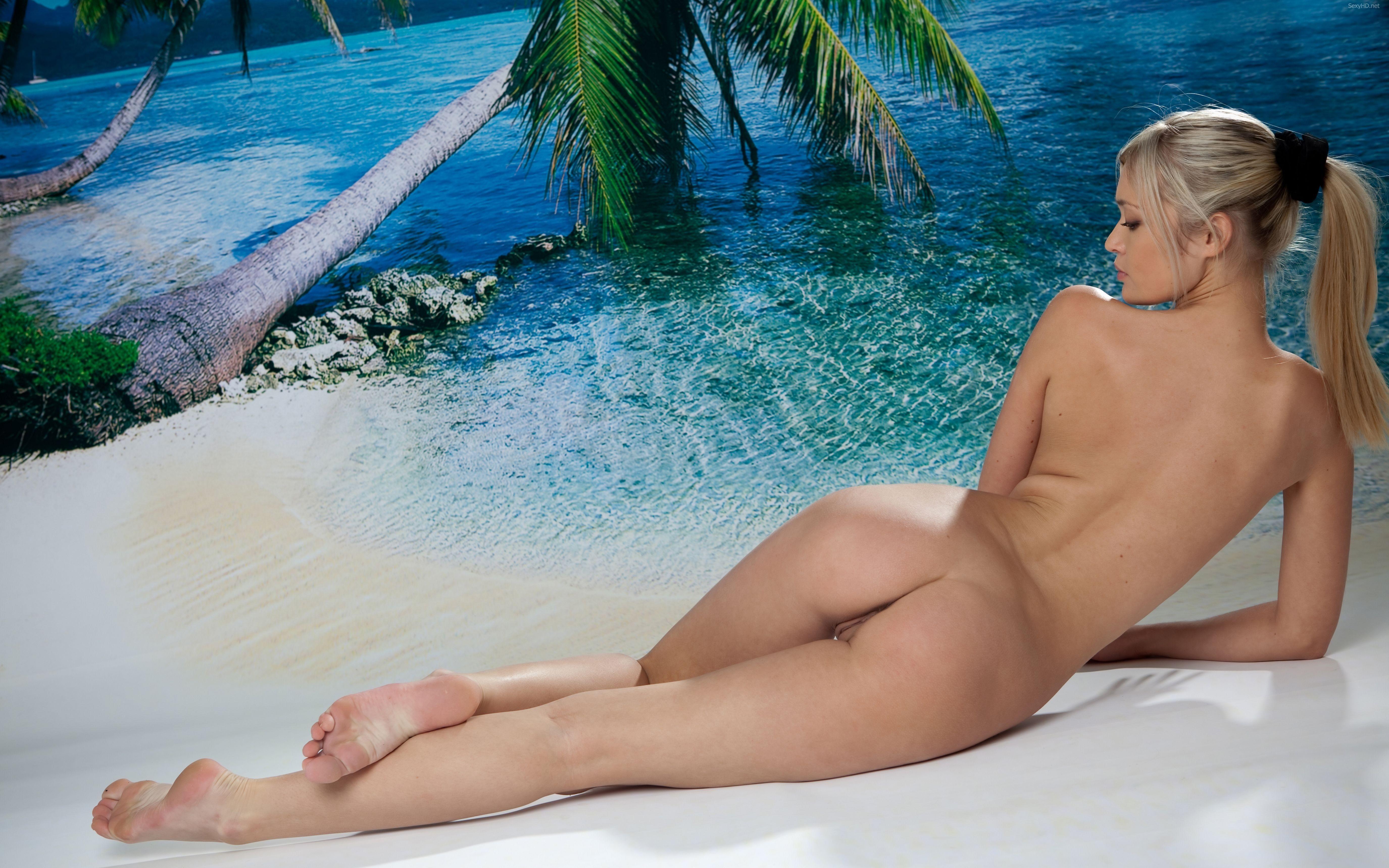 Hot Sexy Nude Hd Wallpaper Photos