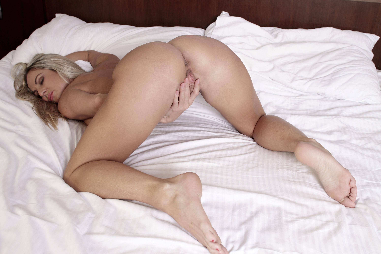 vanessa cooper hot nude