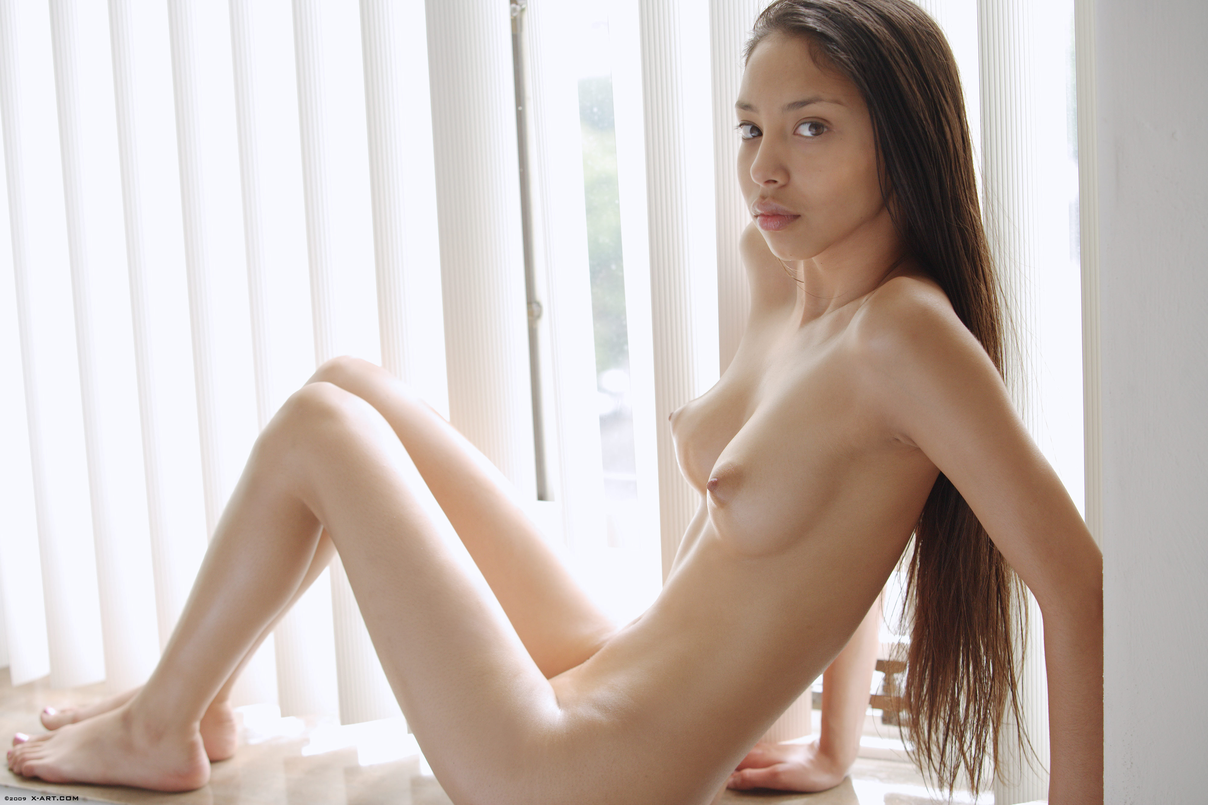 Xxx love young geiles weib
