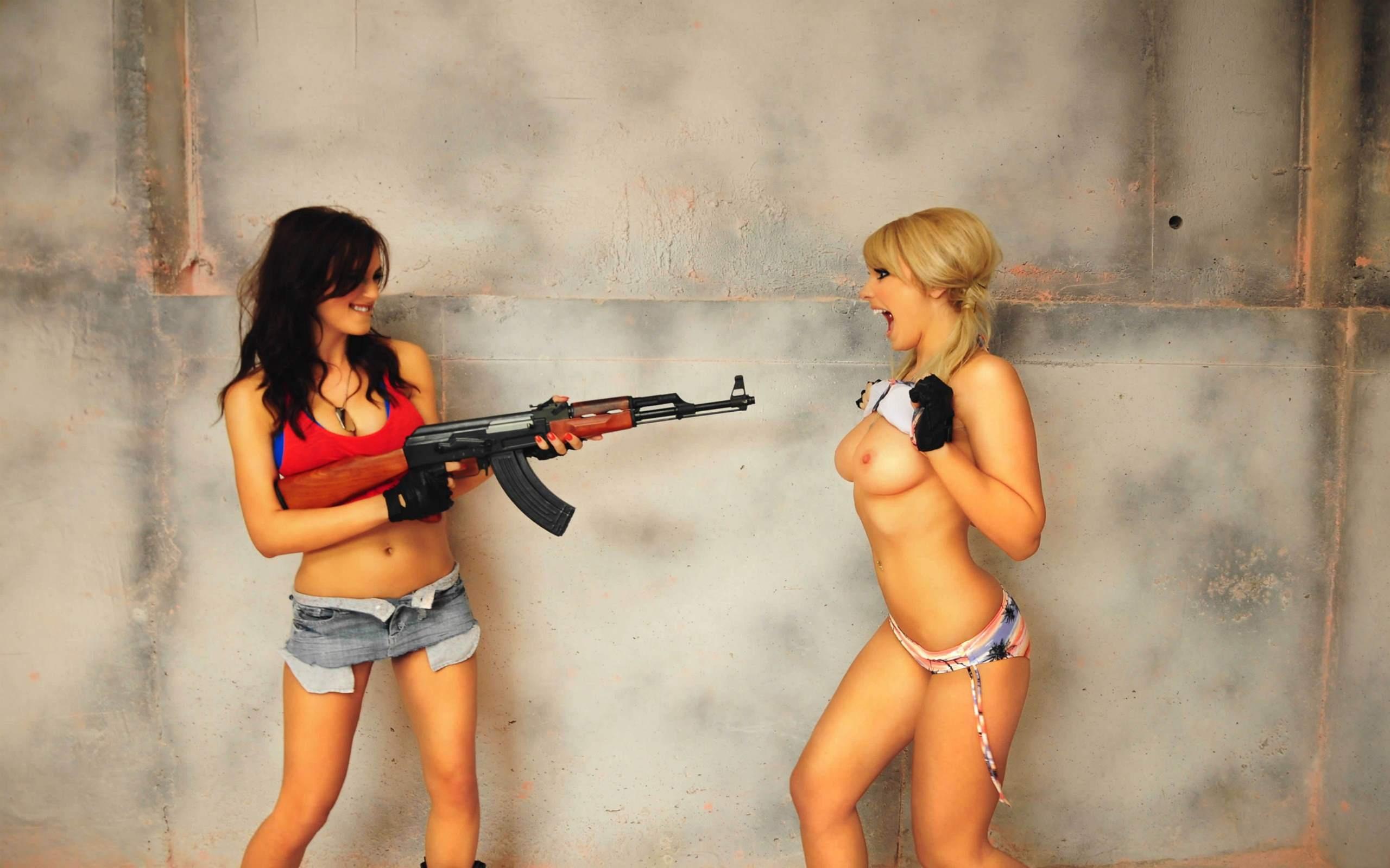 Are mistaken. Duke nudem all girls naked excellent