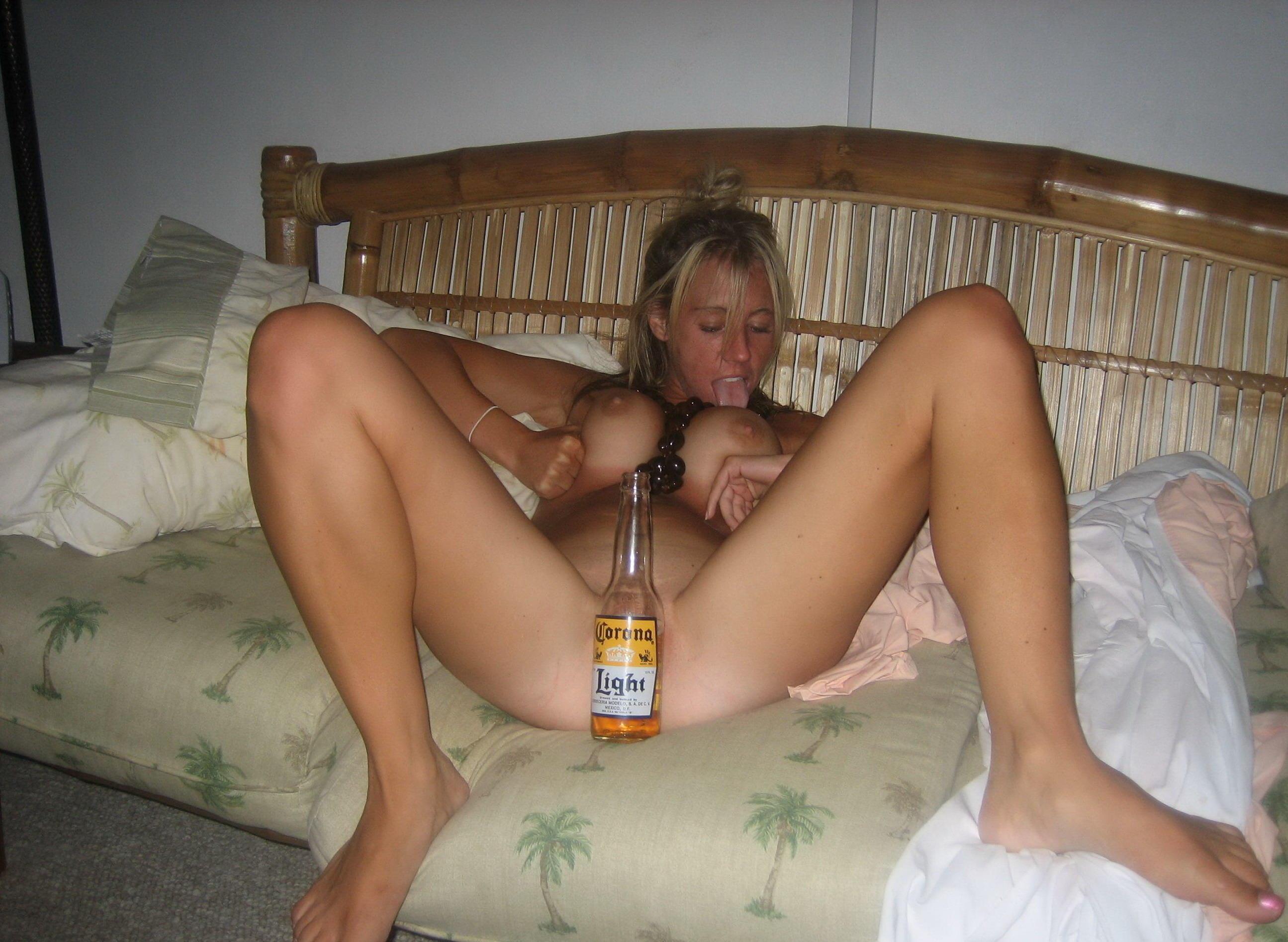 Фото голых пьяныхбаб 5 фотография