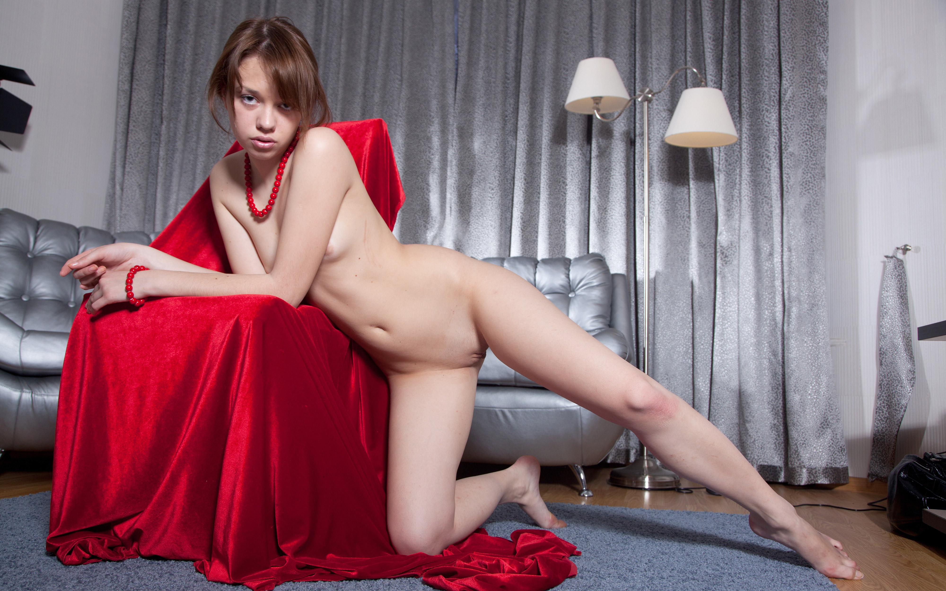 Www mail ru секс чат знакомства 4