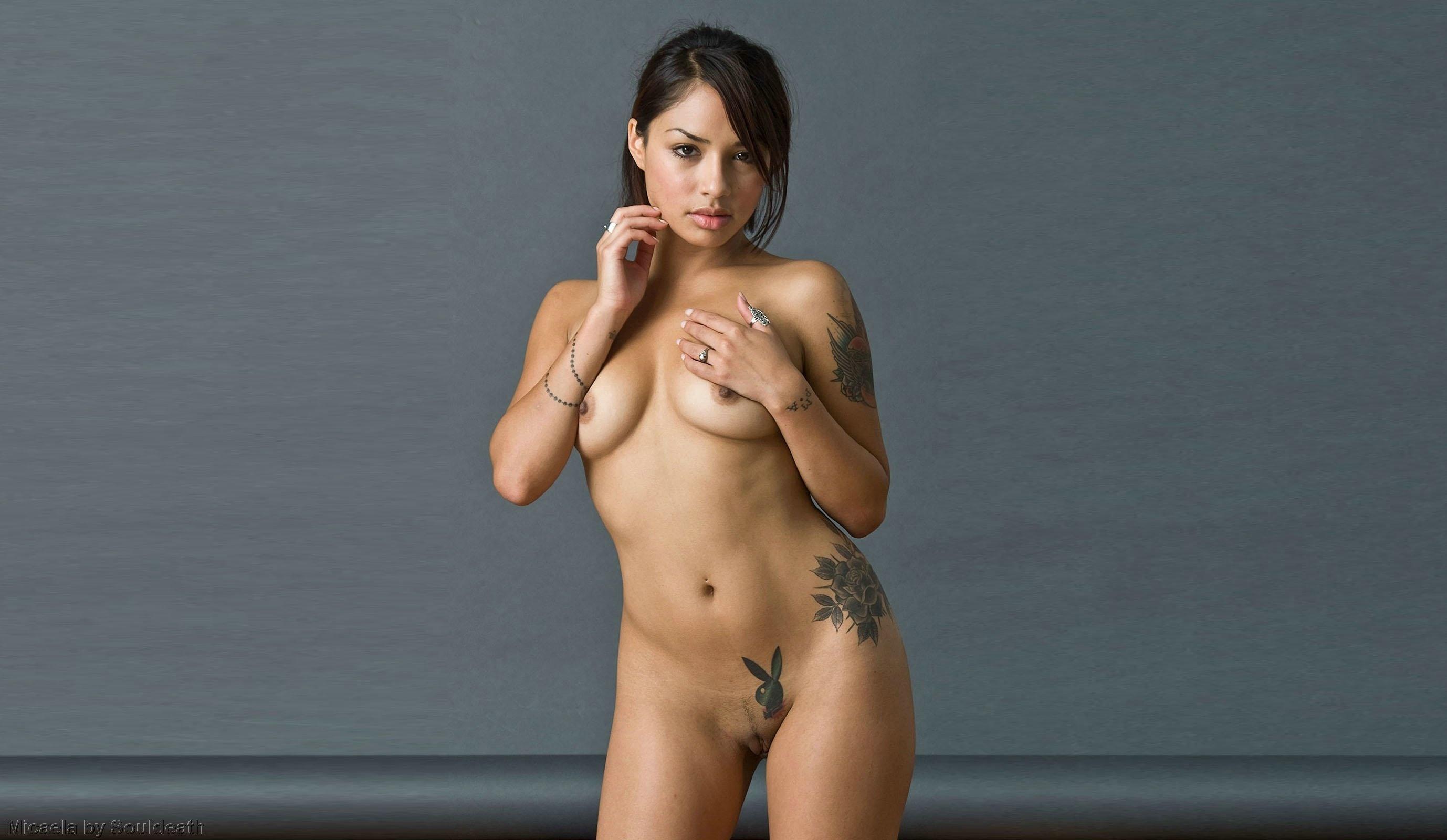 Small Tits Latina Homemade