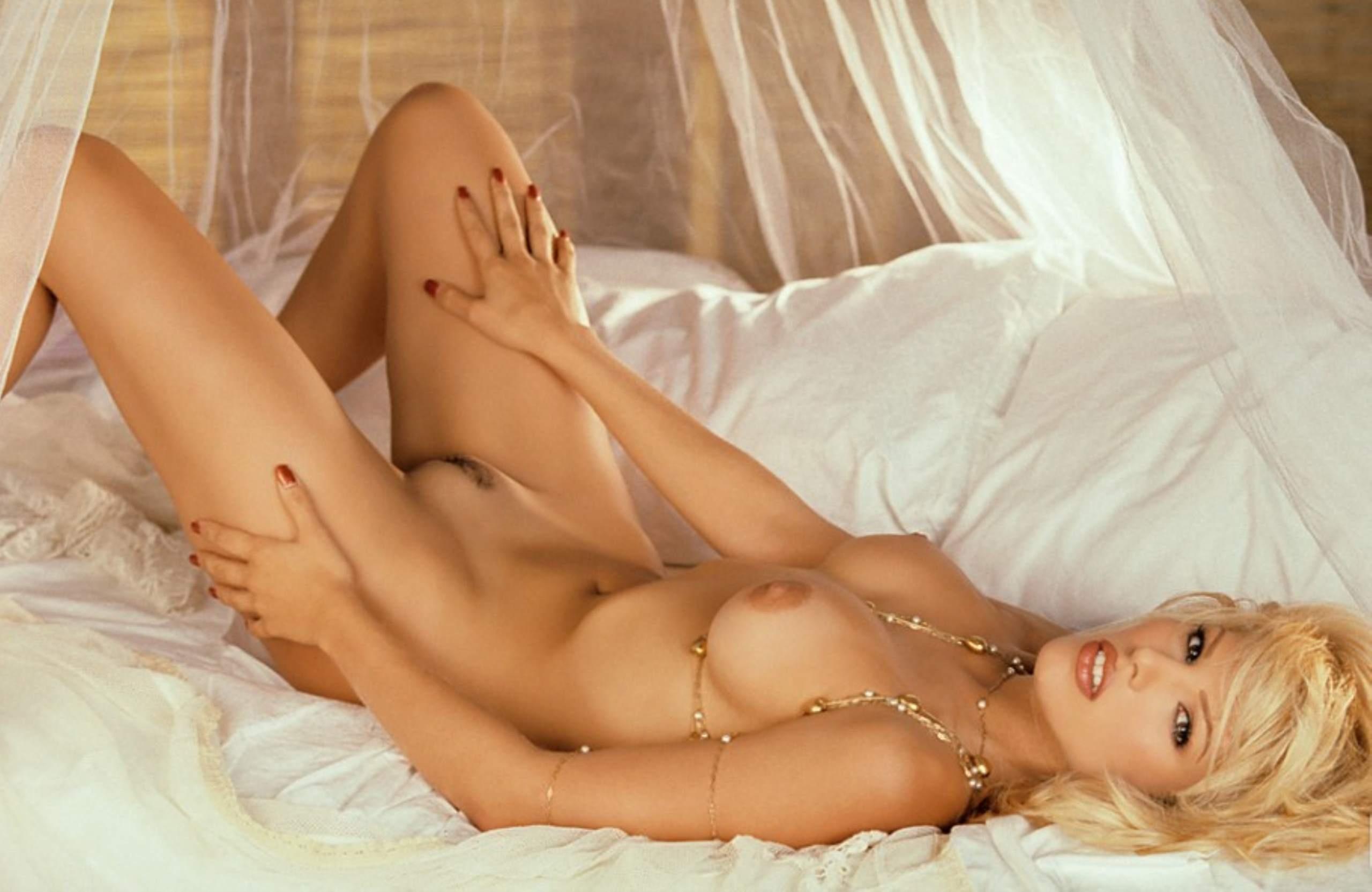 Hot sexy girls olson naked, tiptopgifs creampies
